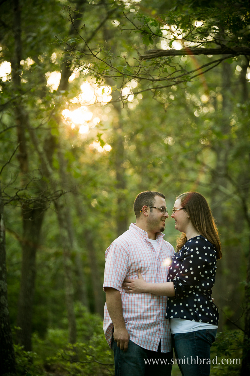 City_Park_Warwick_Engagement_Session-2