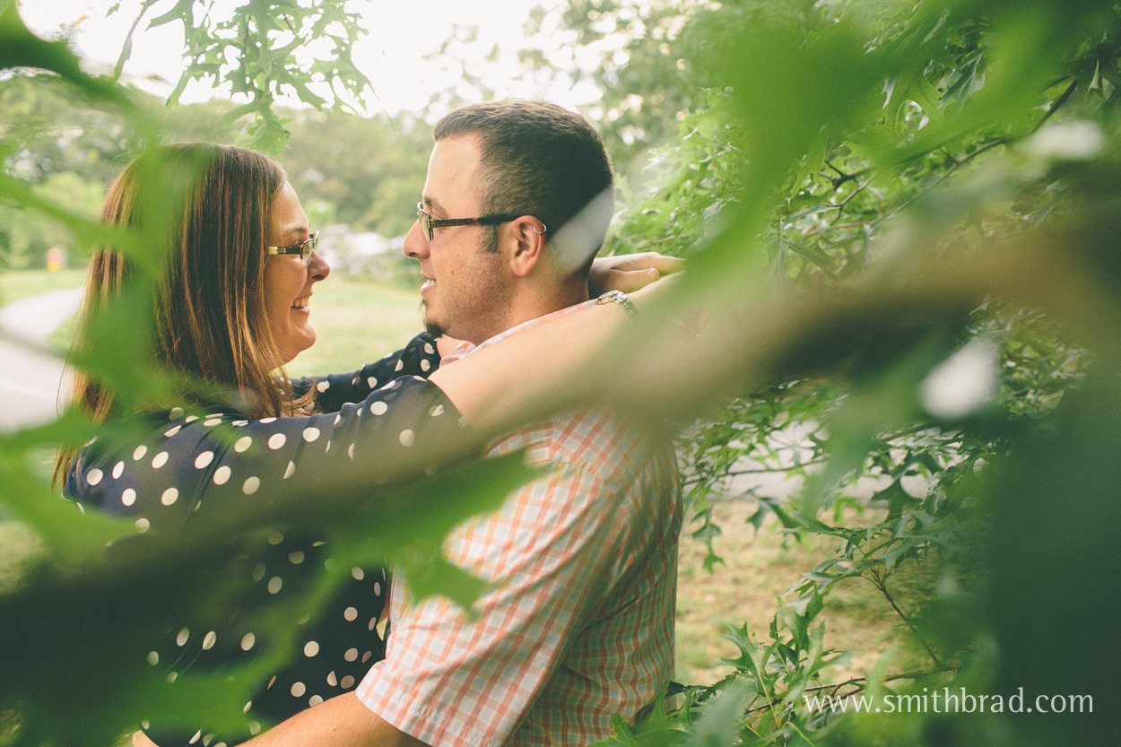 City_Park_Warwick_Engagement_Session-5