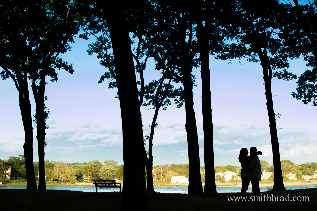 City_Park_Warwick_Engagement_Session-6