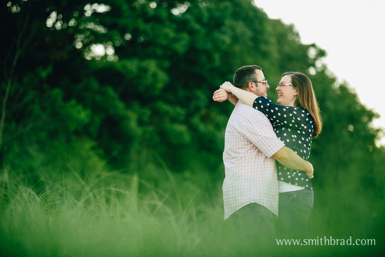 City_Park_Warwick_Engagement_Session-7
