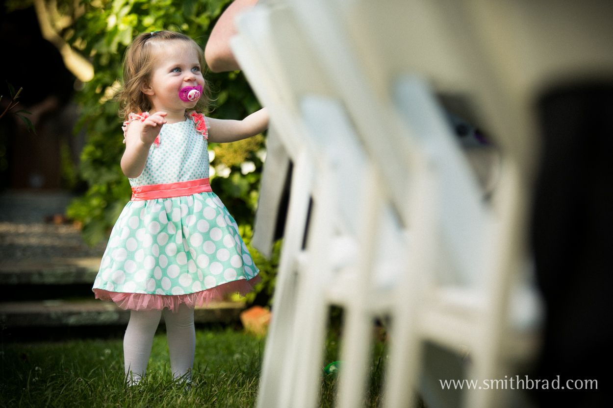 Mt_Hope_Farm_Bristol_RI_Wedding_Photographer-32