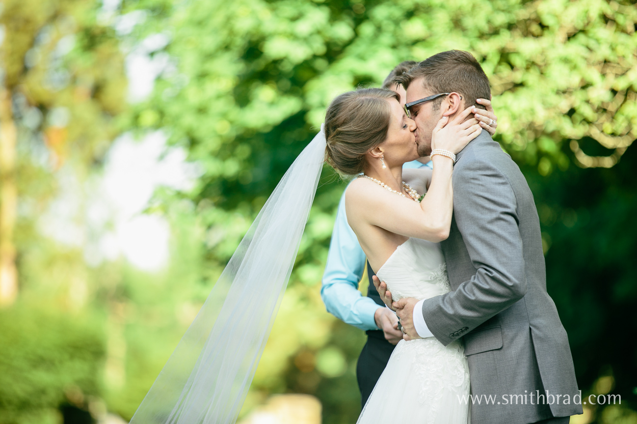 Mt_Hope_Farm_Bristol_RI_Wedding_Photographer-37