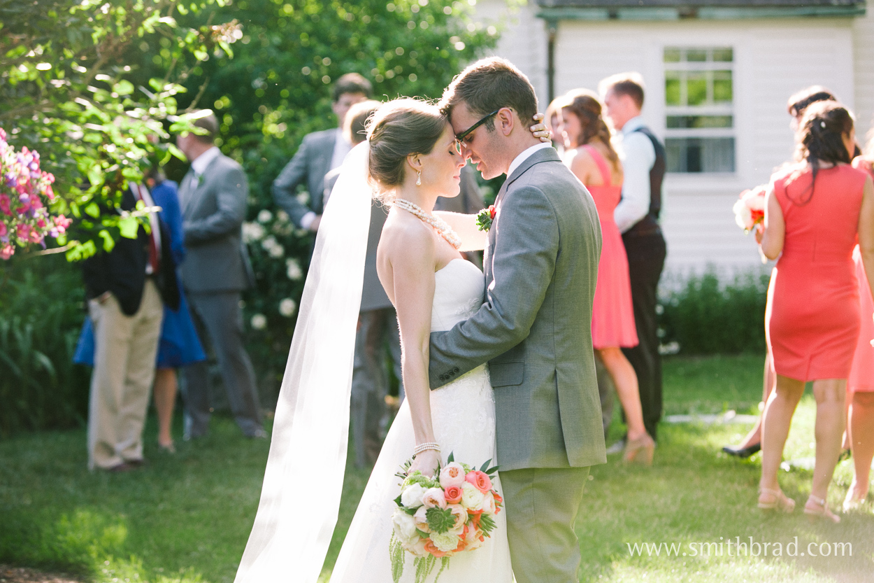 Mt_Hope_Farm_Bristol_RI_Wedding_Photographer-40
