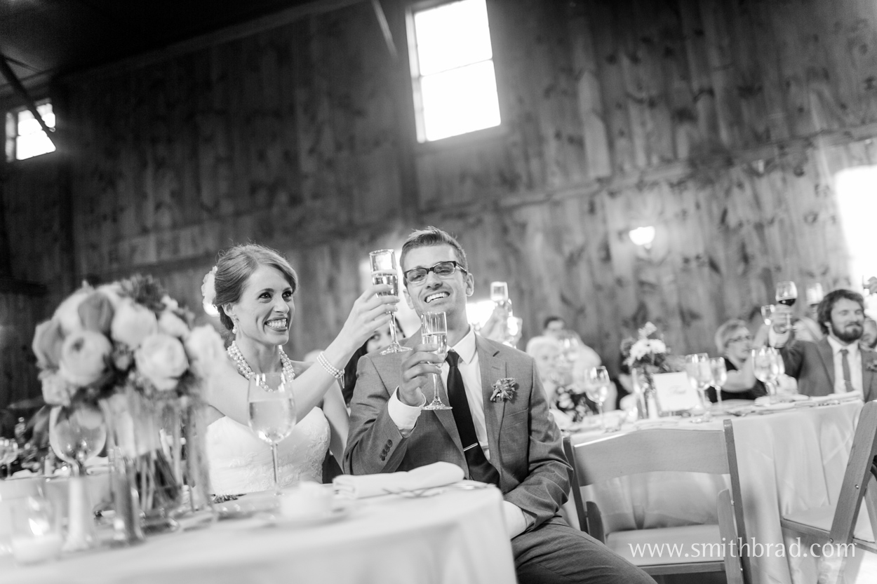 Mt_Hope_Farm_Bristol_RI_Wedding_Photographer-44