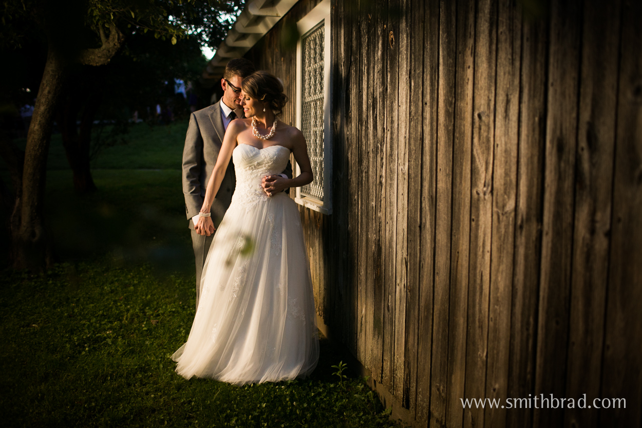 Mt_Hope_Farm_Bristol_RI_Wedding_Photographer-50