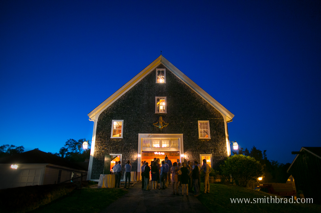 Mt_Hope_Farm_Bristol_RI_Wedding_Photographer-51