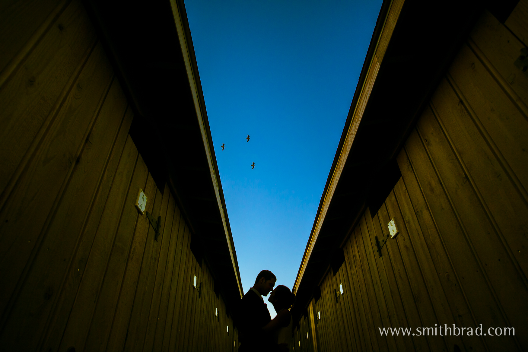 Dunes_Club_Wedding_Photography_Narragansett_Rhode_Island_BS2_9894