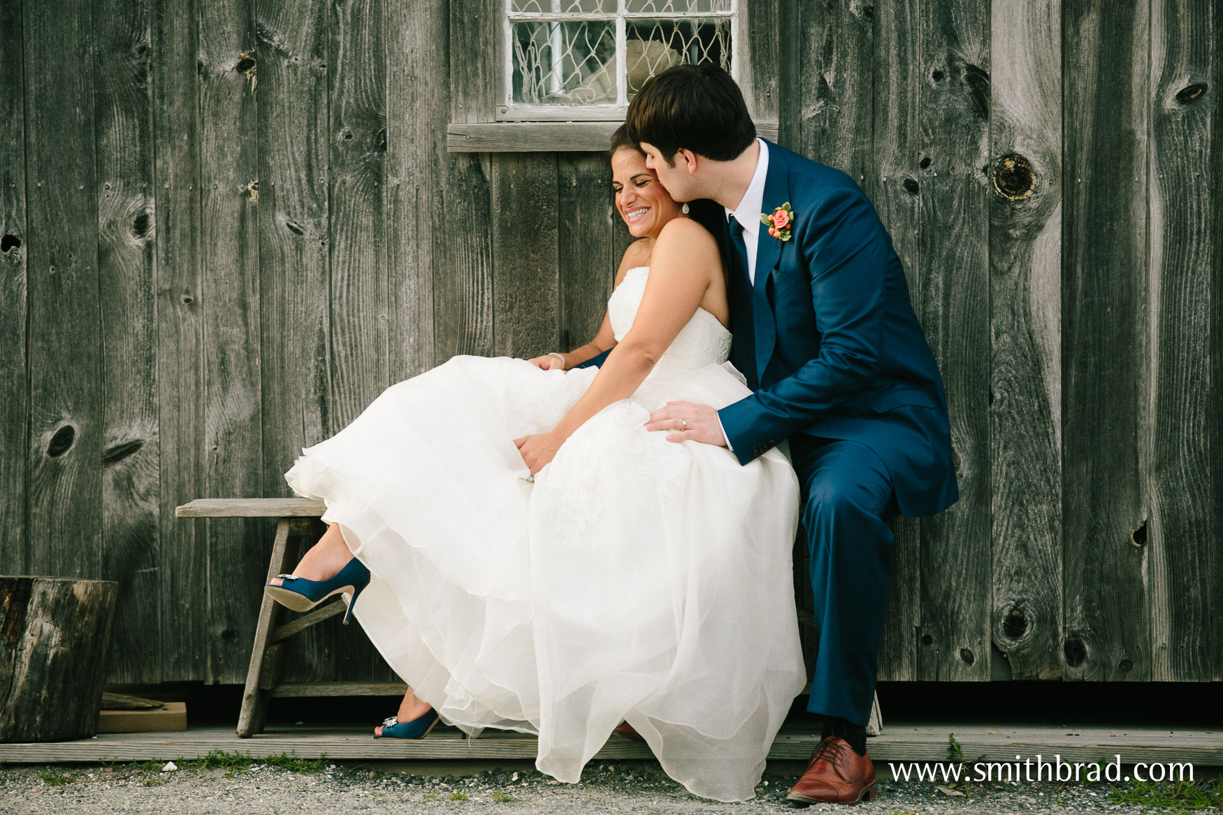 Mystic_Seaport_Wedding_Latitude_41_Connecticut_Wedding_Photographer-22