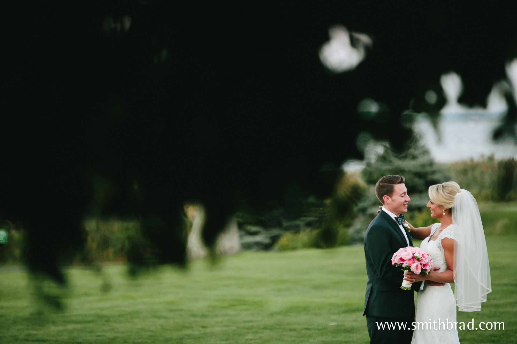 alyssa paul married quidnessett country club