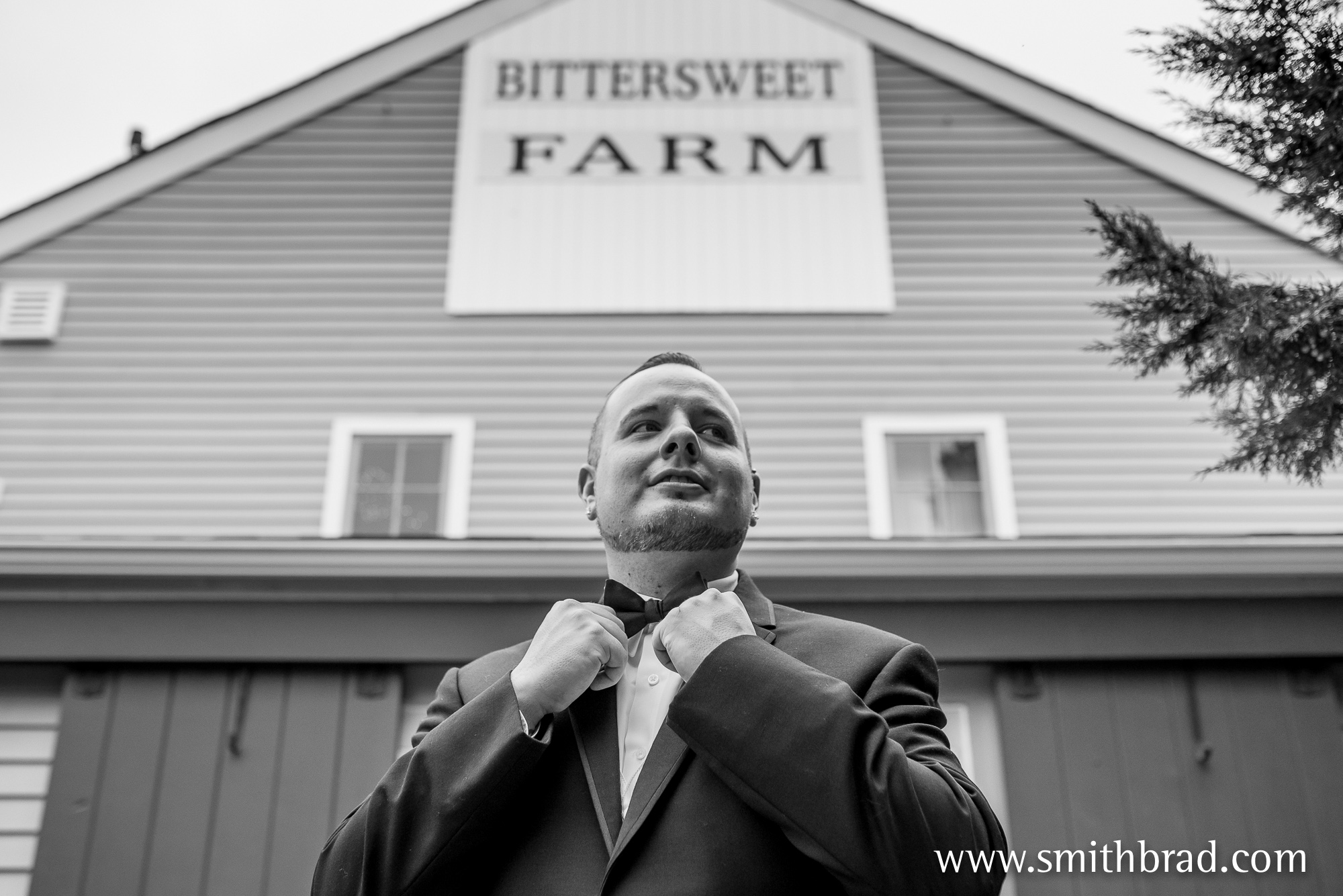 Bittersweet_Farm_Westport_MA_Wedding_Photographer-1