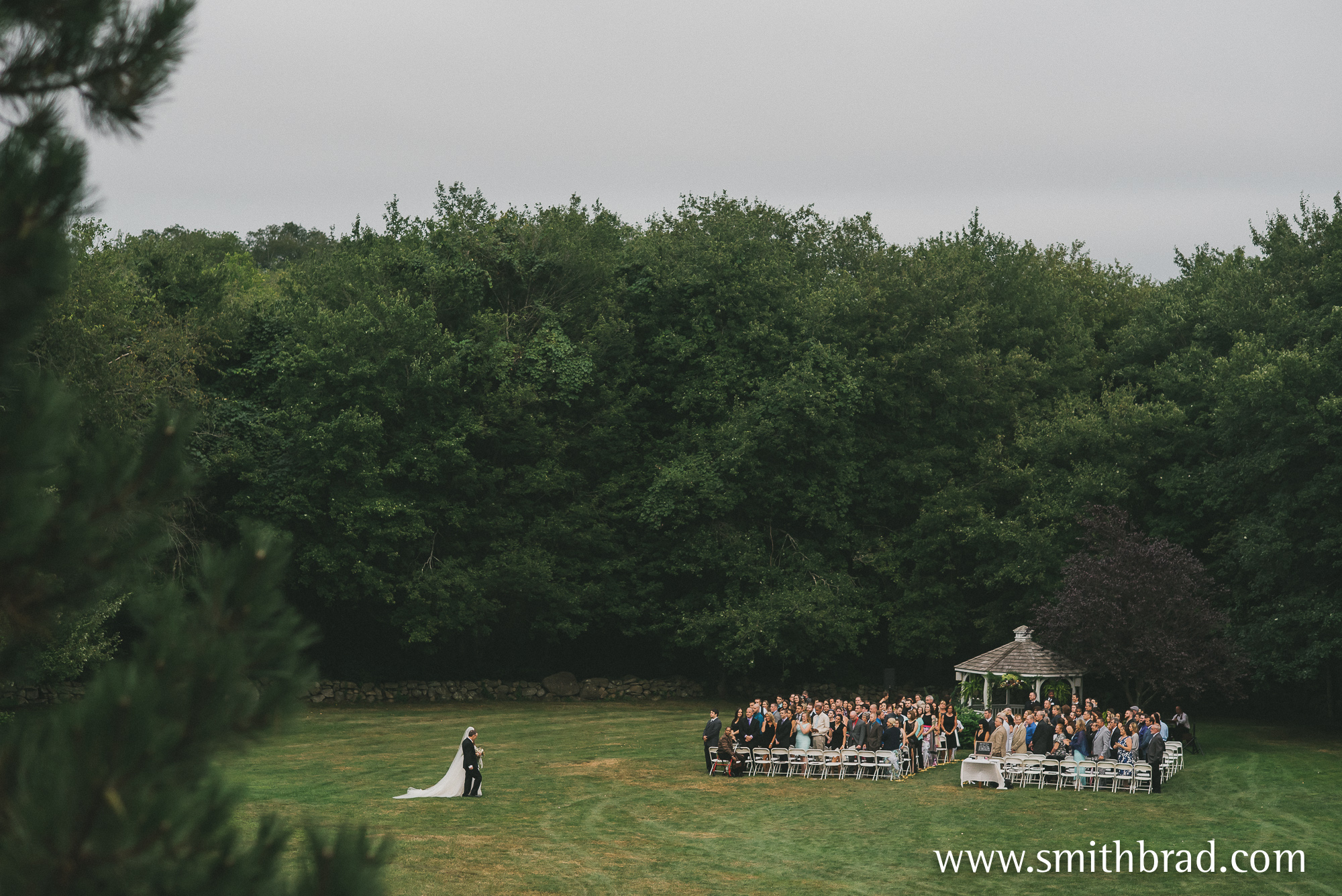 Bittersweet_Farm_Westport_MA_Wedding_Photographer-10