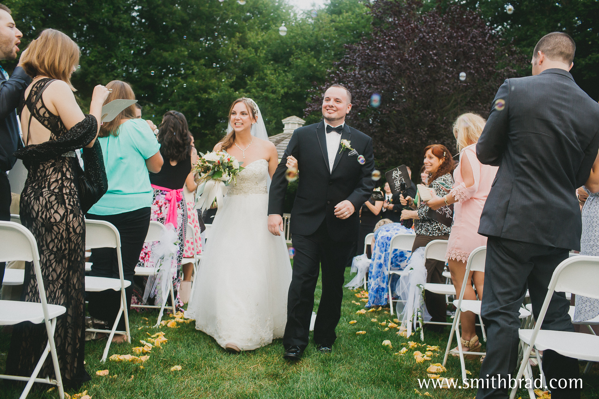 Bittersweet_Farm_Westport_MA_Wedding_Photographer-16