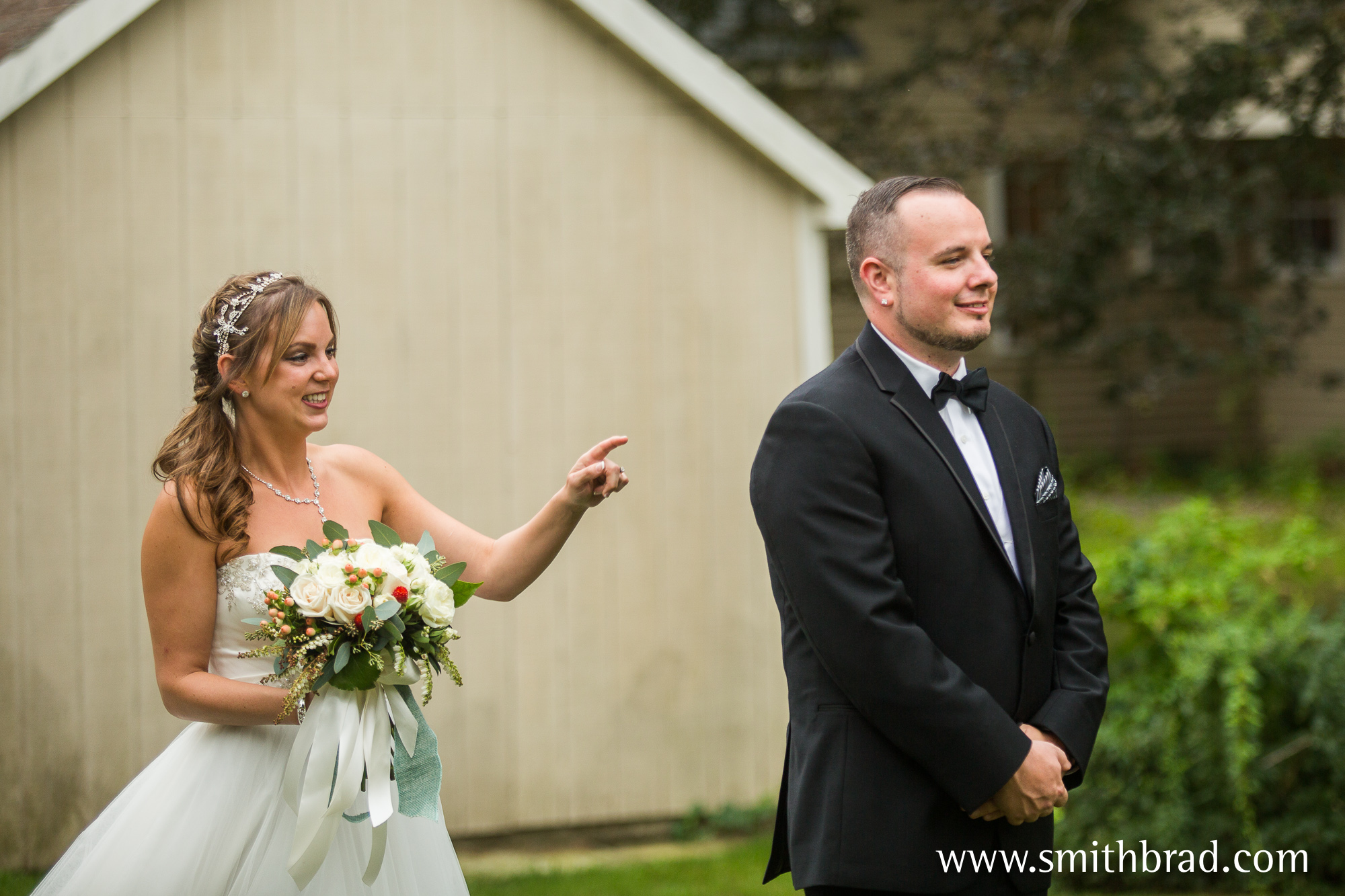Bittersweet_Farm_Westport_MA_Wedding_Photographer-2
