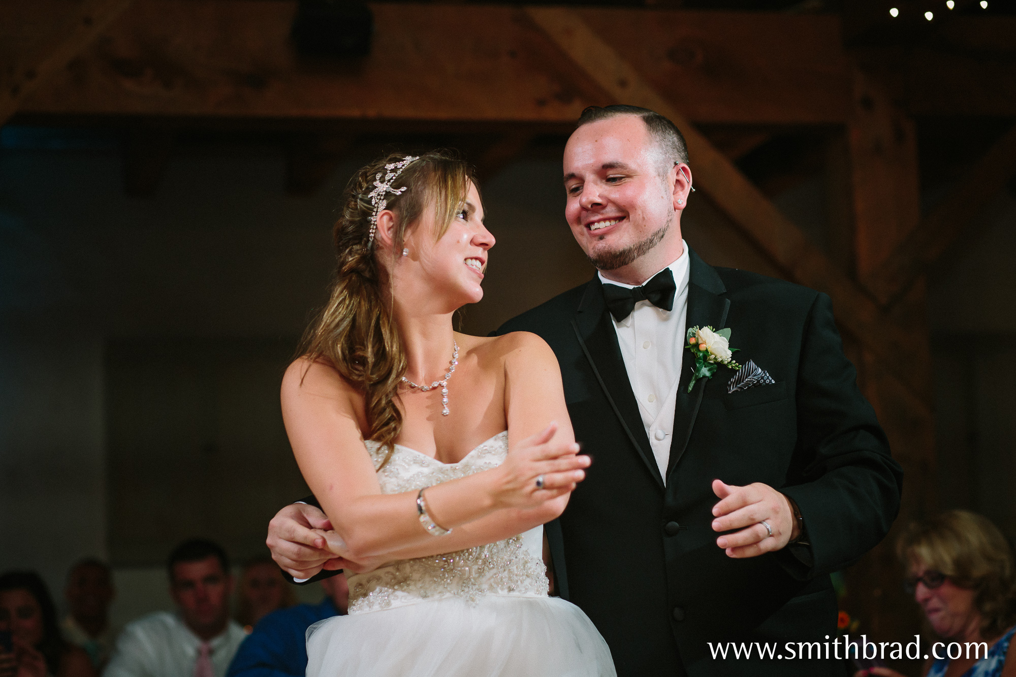 Bittersweet_Farm_Westport_MA_Wedding_Photographer-20