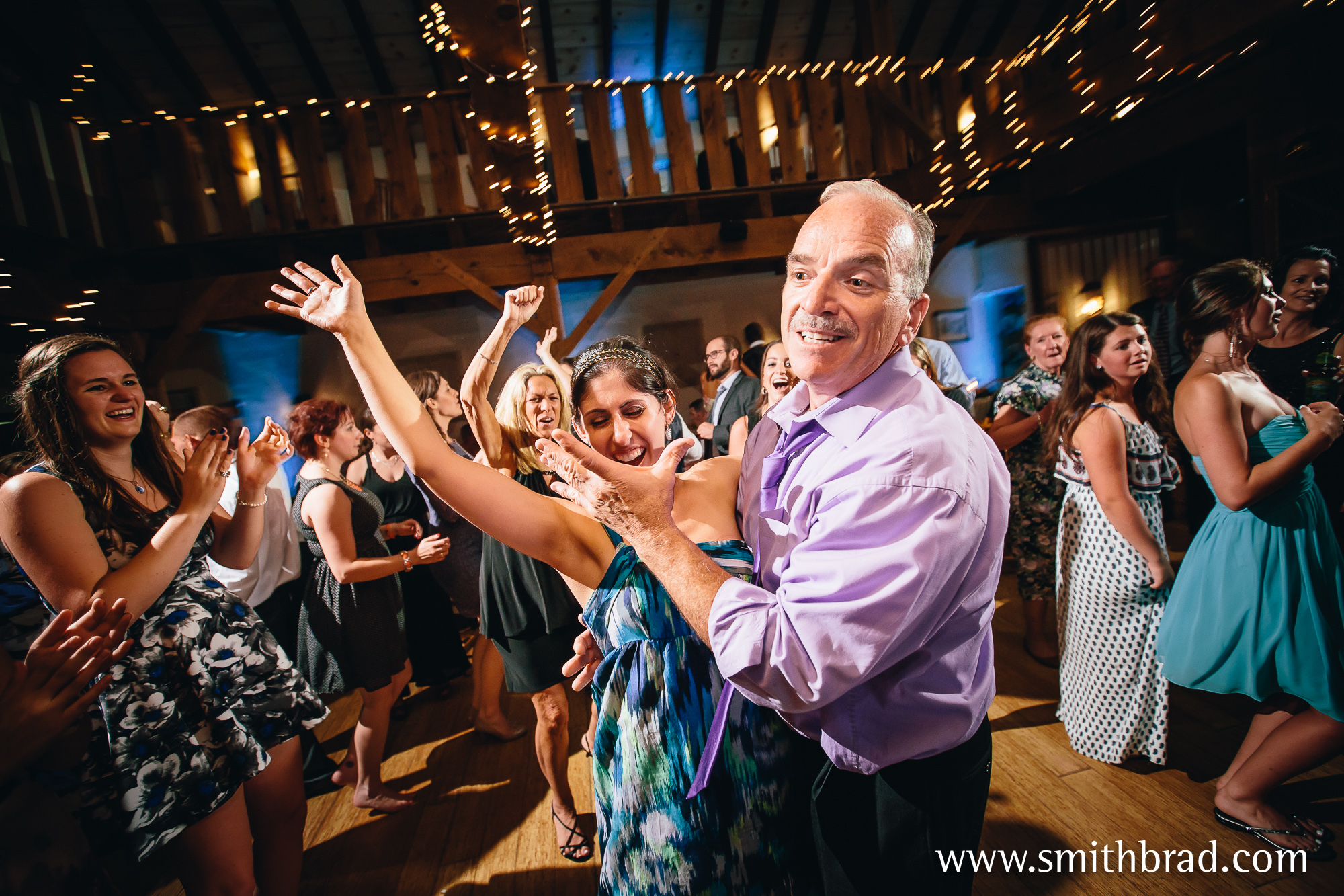 Bittersweet_Farm_Westport_MA_Wedding_Photographer-23