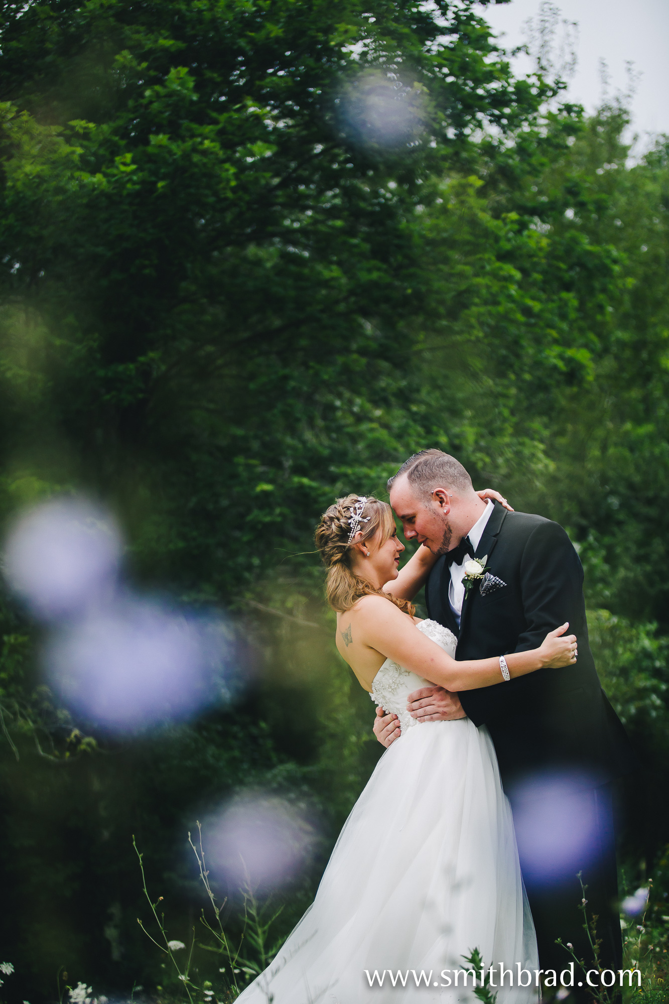Bittersweet_Farm_Westport_MA_Wedding_Photographer-4