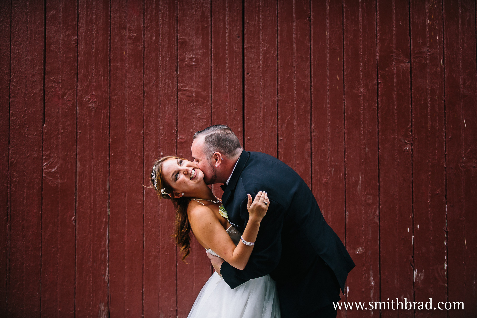 Bittersweet_Farm_Westport_MA_Wedding_Photographer-6