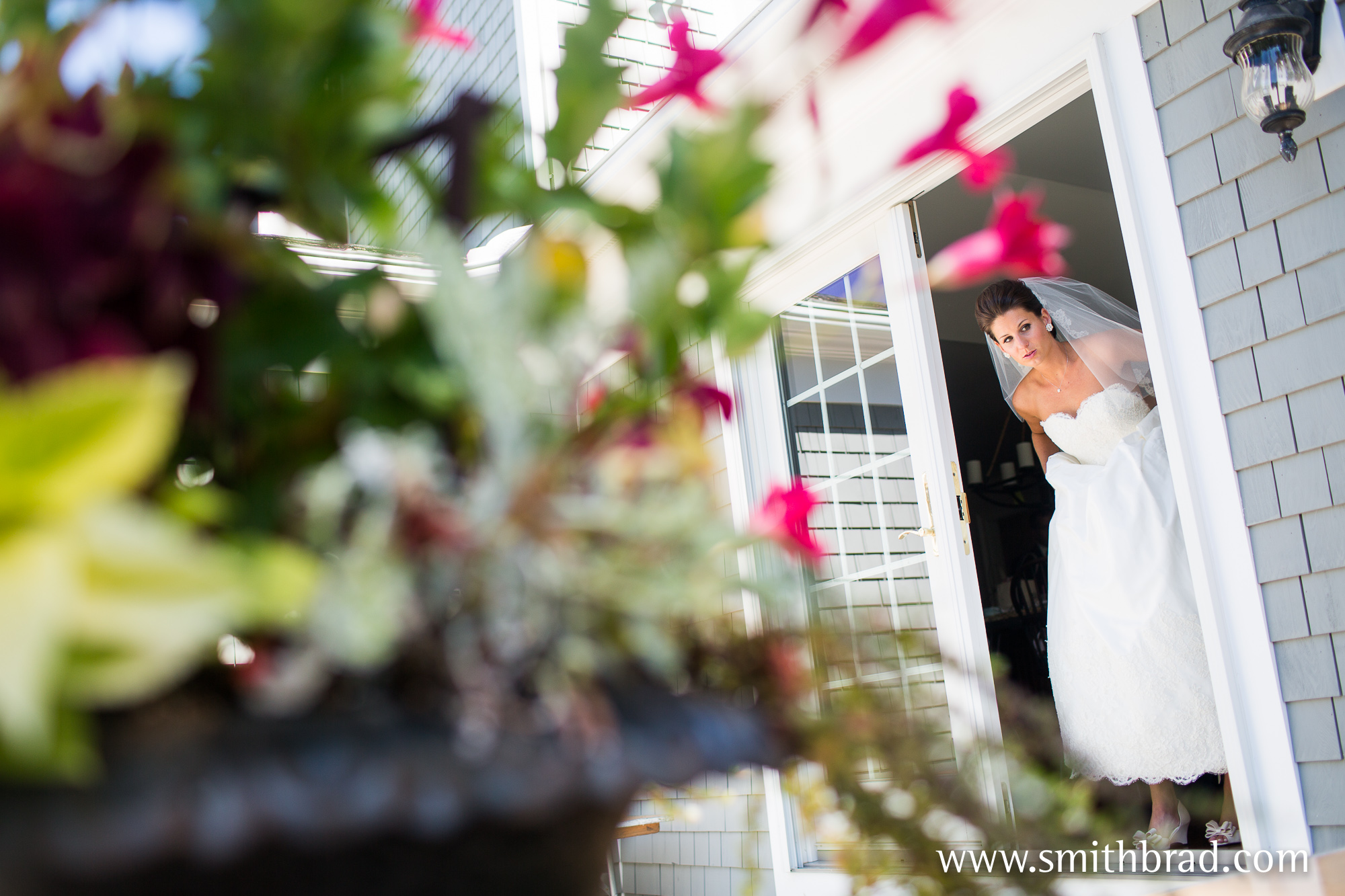 Blog Page 11 Of 27 Artistic New England Wedding