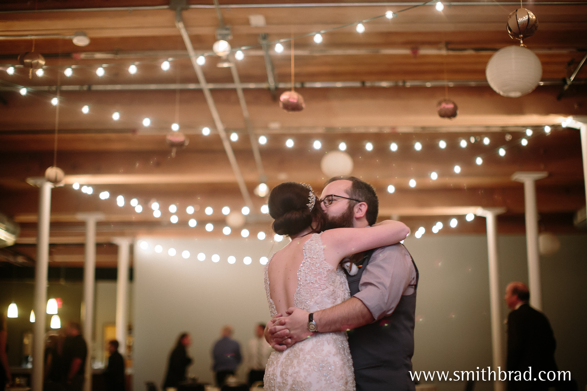 Danielle Amp Jeff Married Mill 1 At Open Square Holyoke