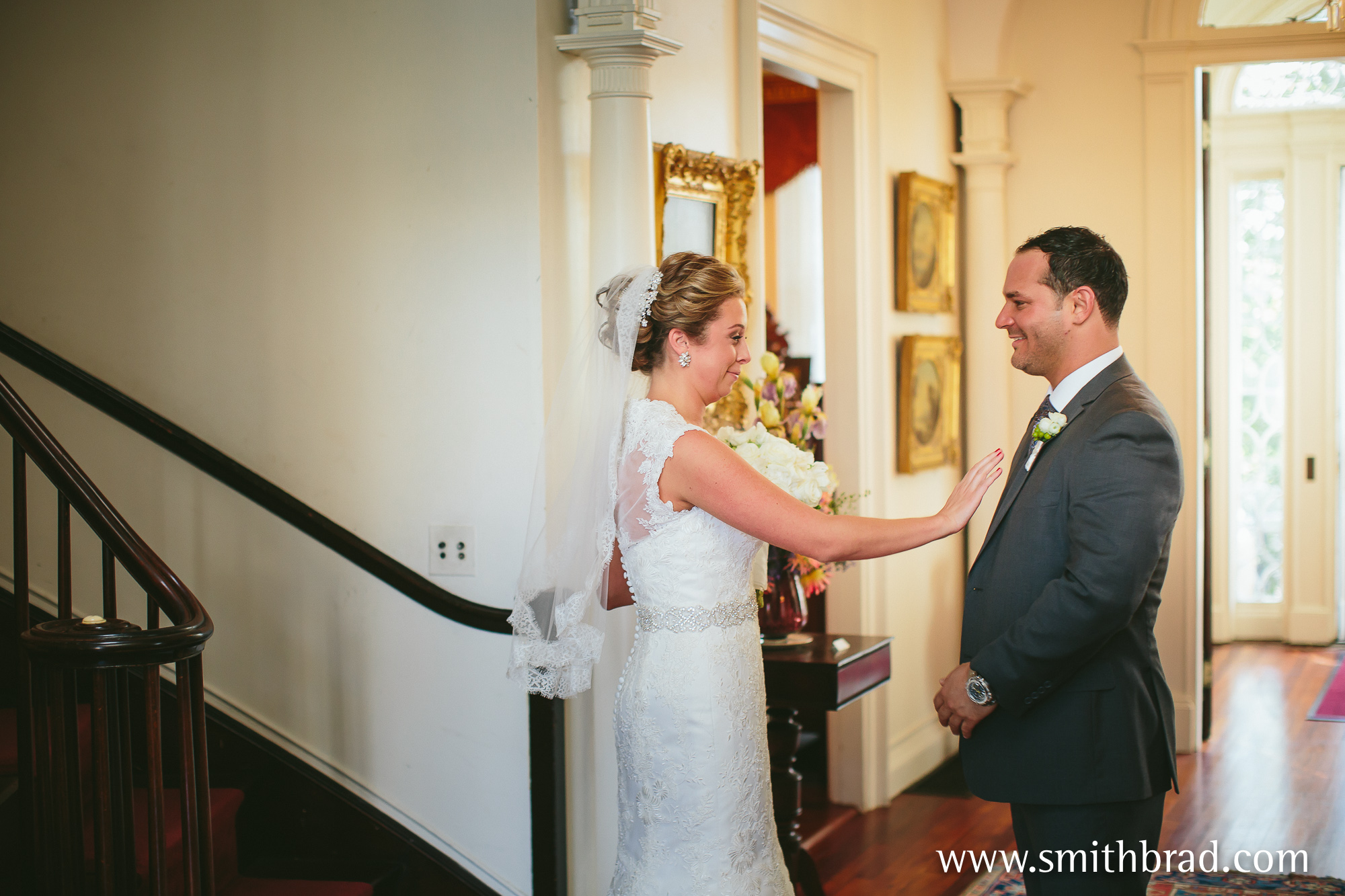Blog Page 10 Of 27 Artistic New England Wedding