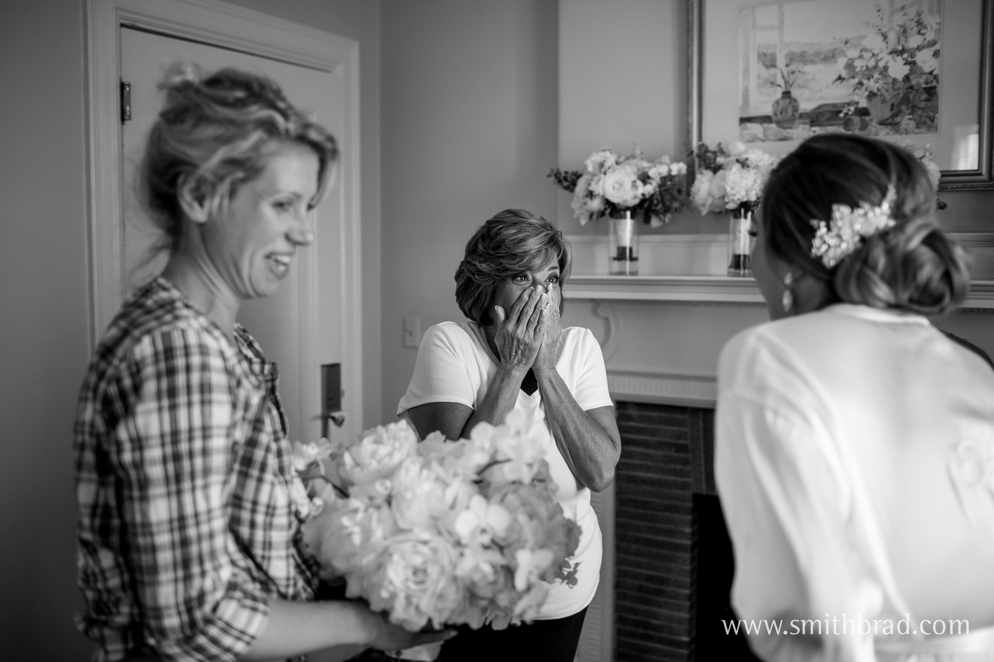 Ocean_Cliff_Newport_RI_Wedding_Spring_Photography-1