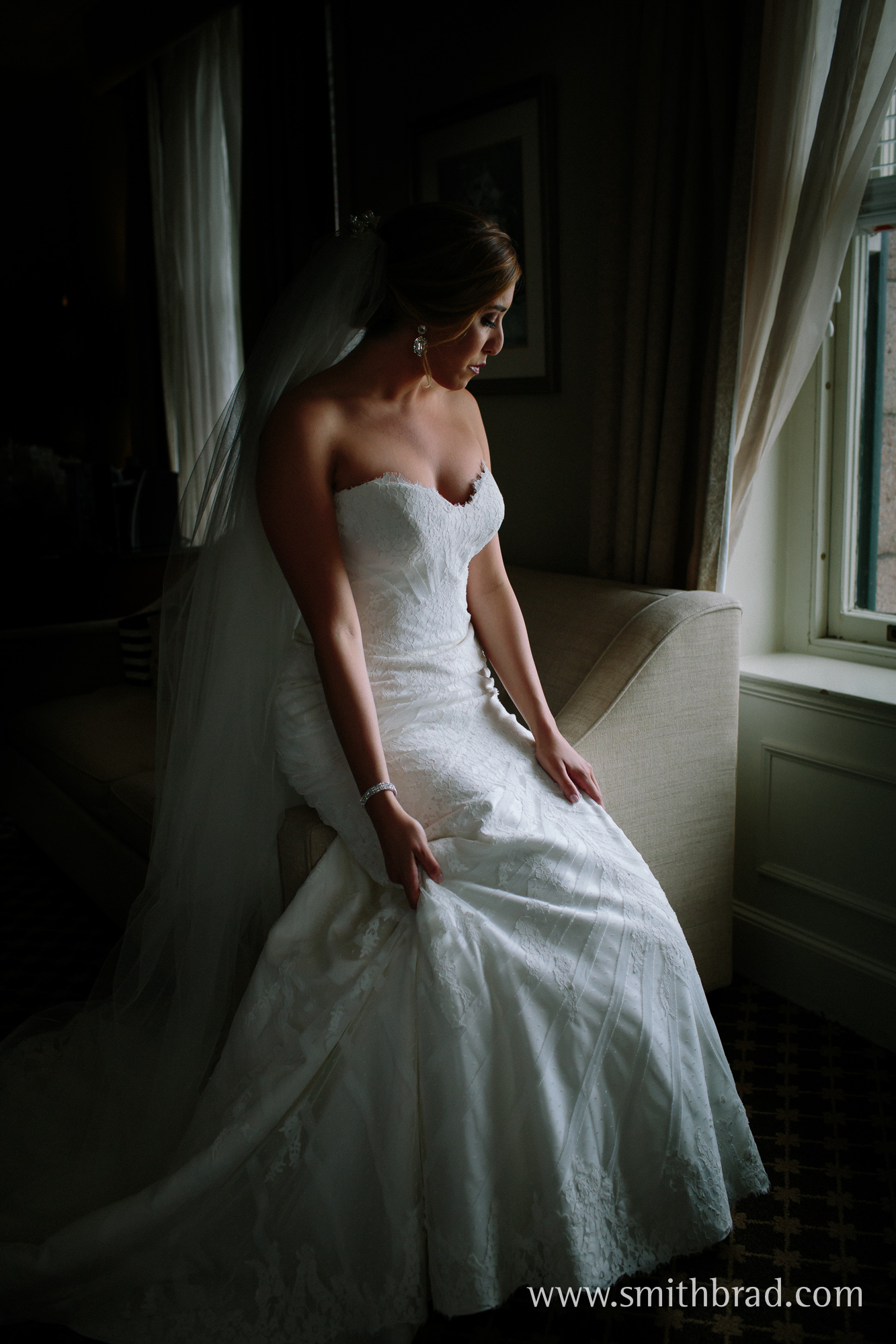 Ocean_Cliff_Newport_RI_Wedding_Spring_Photography-10