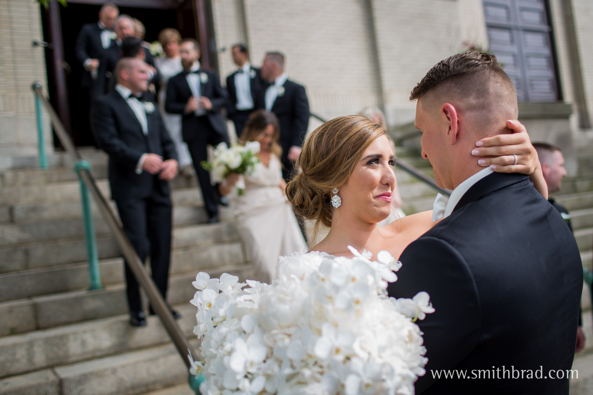 Ocean_Cliff_Newport_RI_Wedding_Spring_Photography-16