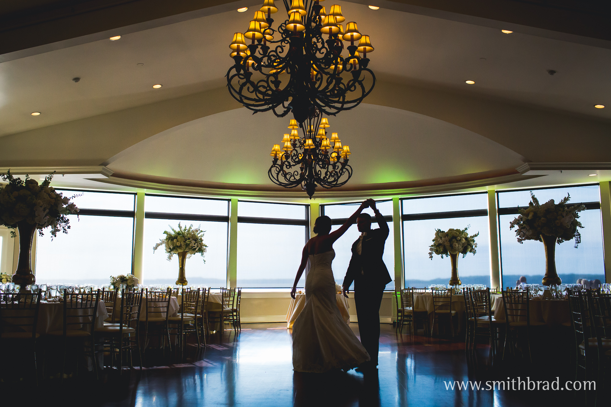 Ocean_Cliff_Newport_RI_Wedding_Spring_Photography-20