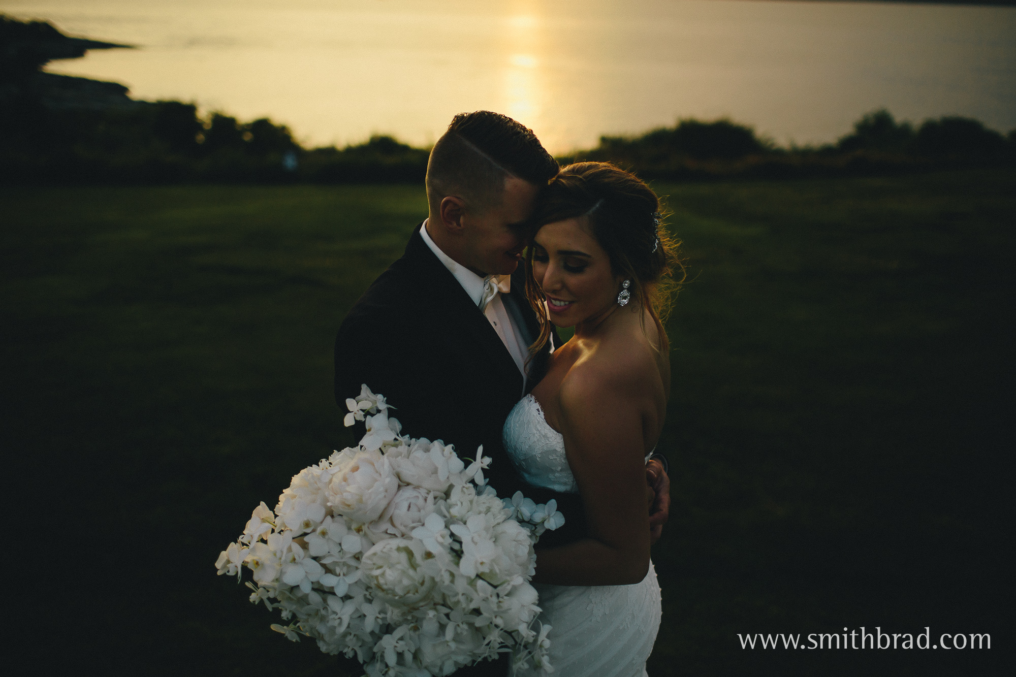 Ocean_Cliff_Newport_RI_Wedding_Spring_Photography-29