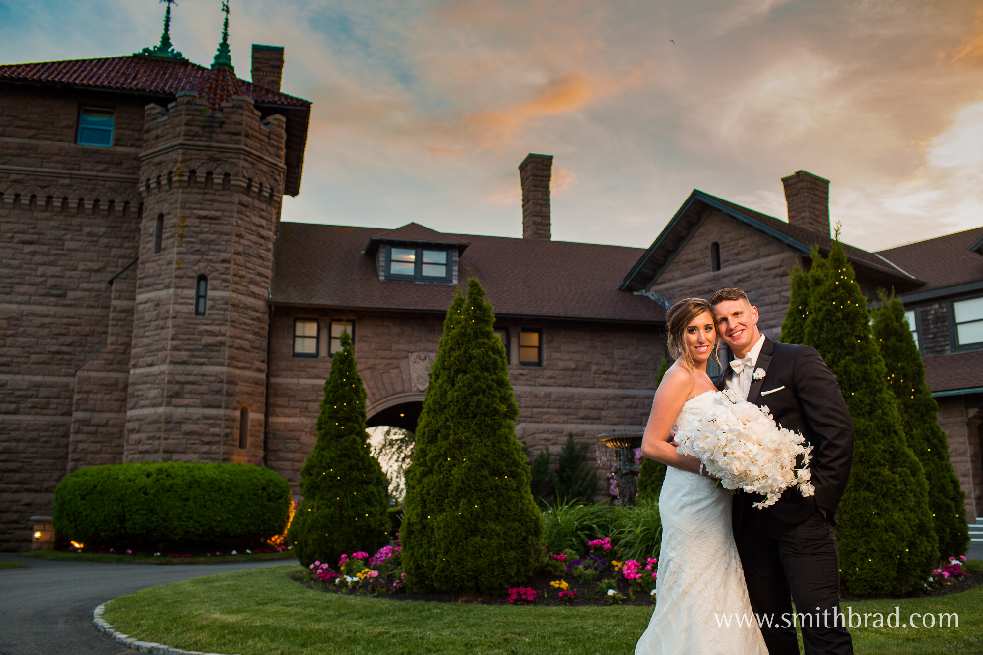 Ocean_Cliff_Newport_RI_Wedding_Spring_Photography-30