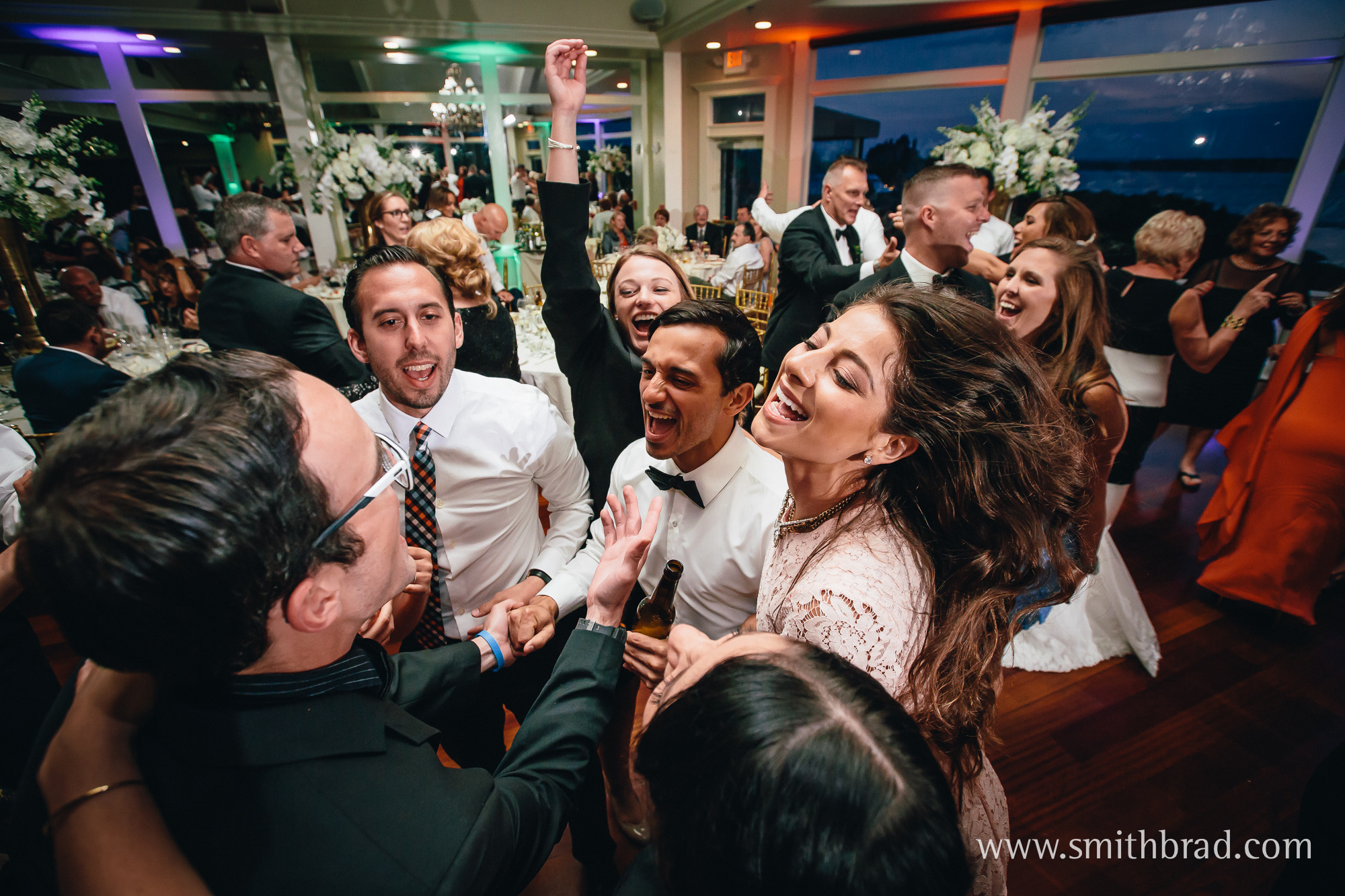 Ocean_Cliff_Newport_RI_Wedding_Spring_Photography-37
