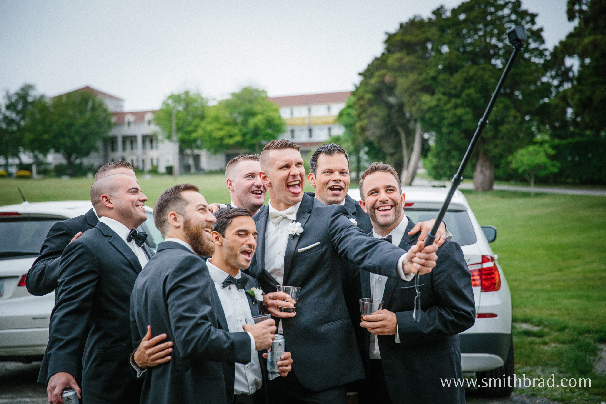 Ocean_Cliff_Newport_RI_Wedding_Spring_Photography-4