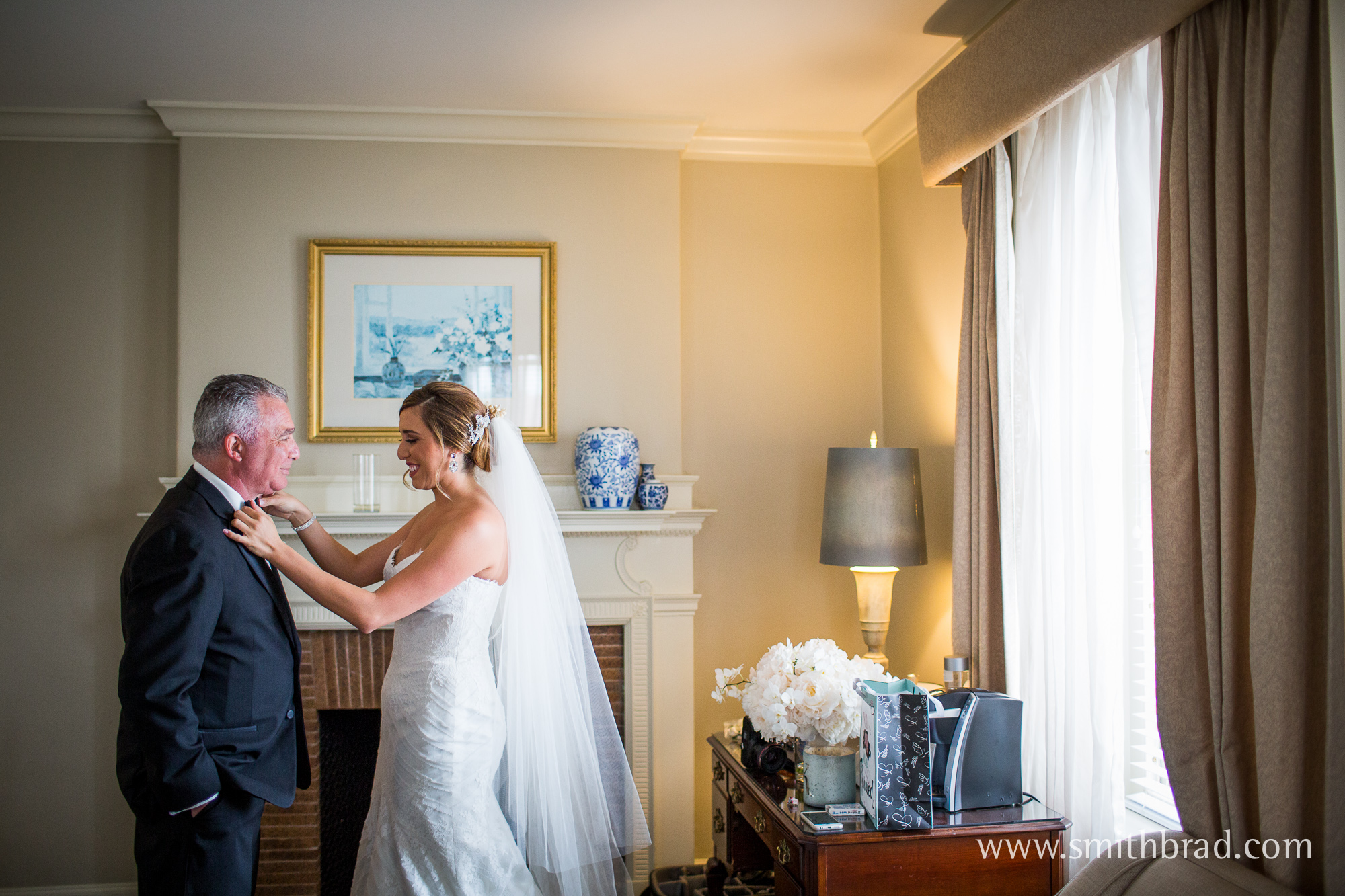 Ocean_Cliff_Newport_RI_Wedding_Spring_Photography-9