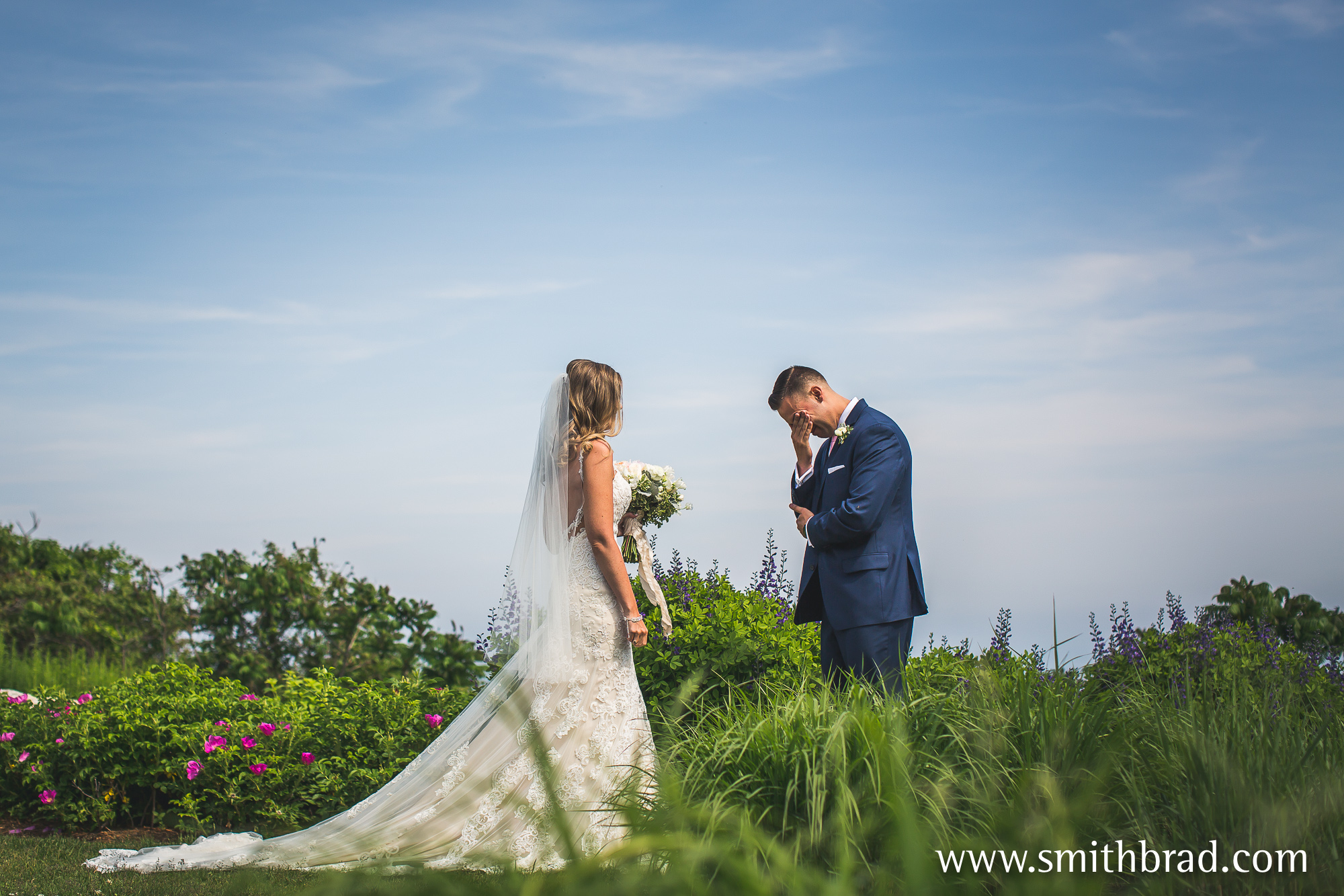 Ocean_House_Watch_Hill_Westerly_Rhode_Island_Beach_Wedding_Photography_Photographer-10