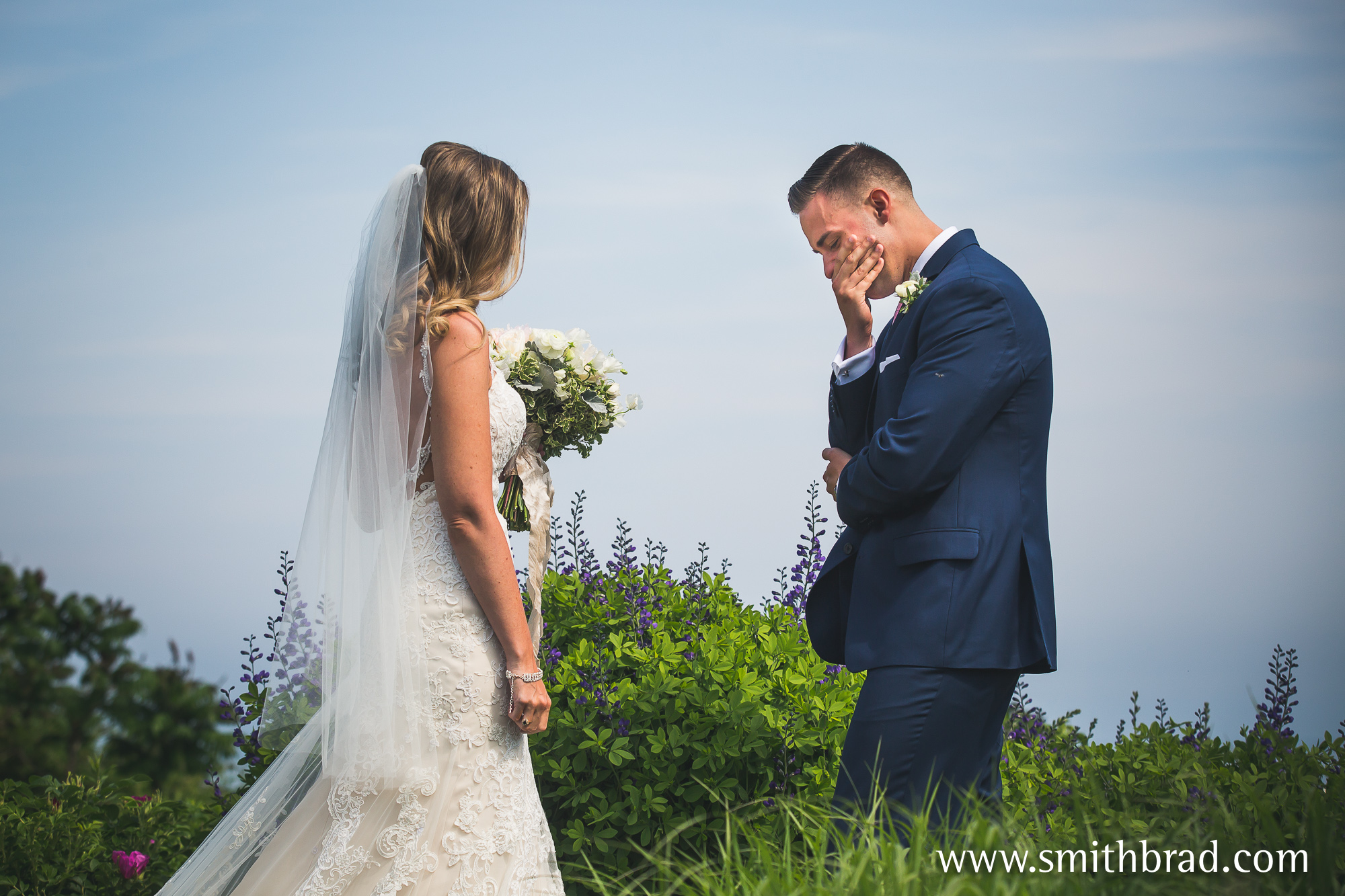 Ocean_House_Watch_Hill_Westerly_Rhode_Island_Beach_Wedding_Photography_Photographer-11