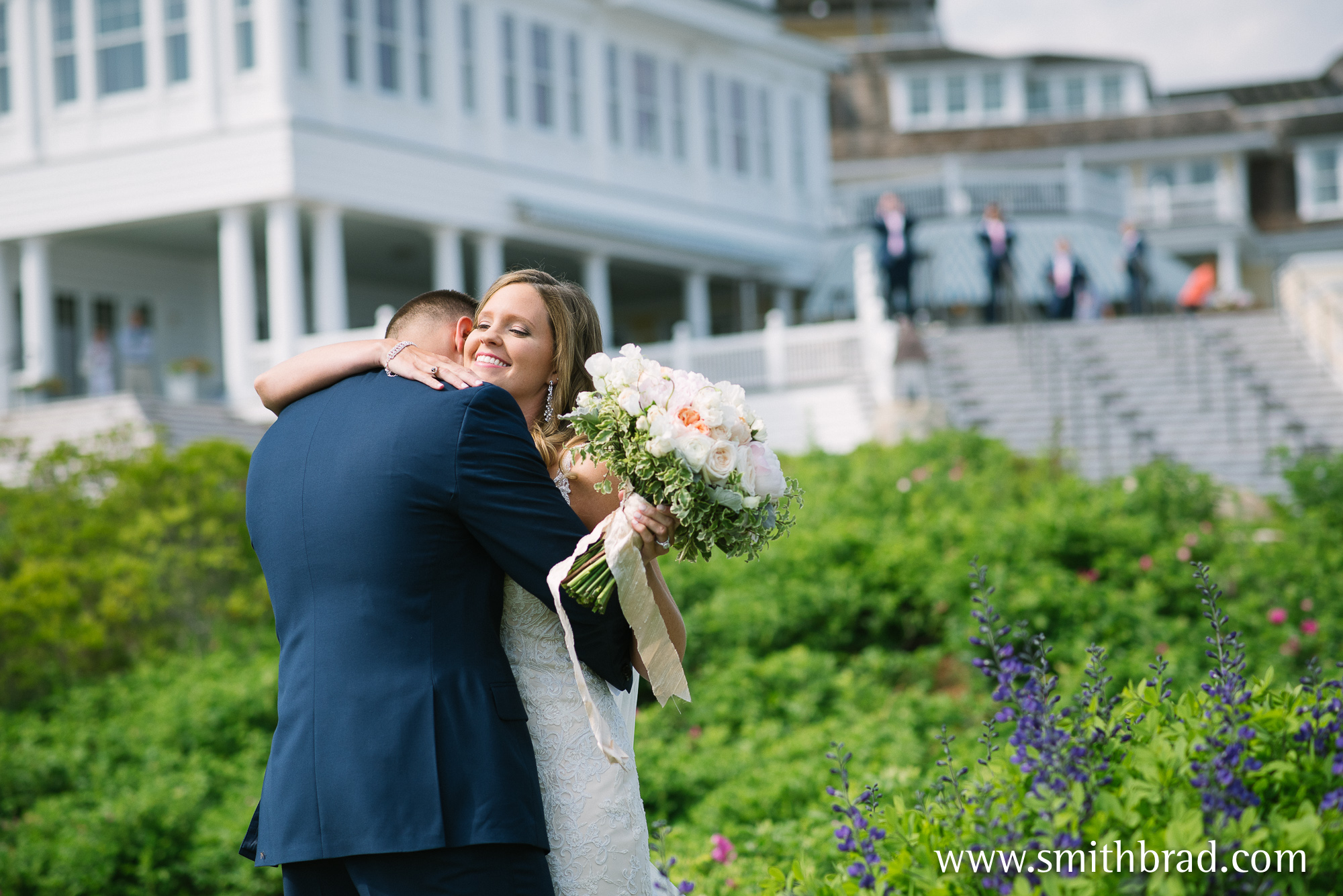 Ocean_House_Watch_Hill_Westerly_Rhode_Island_Beach_Wedding_Photography_Photographer-12
