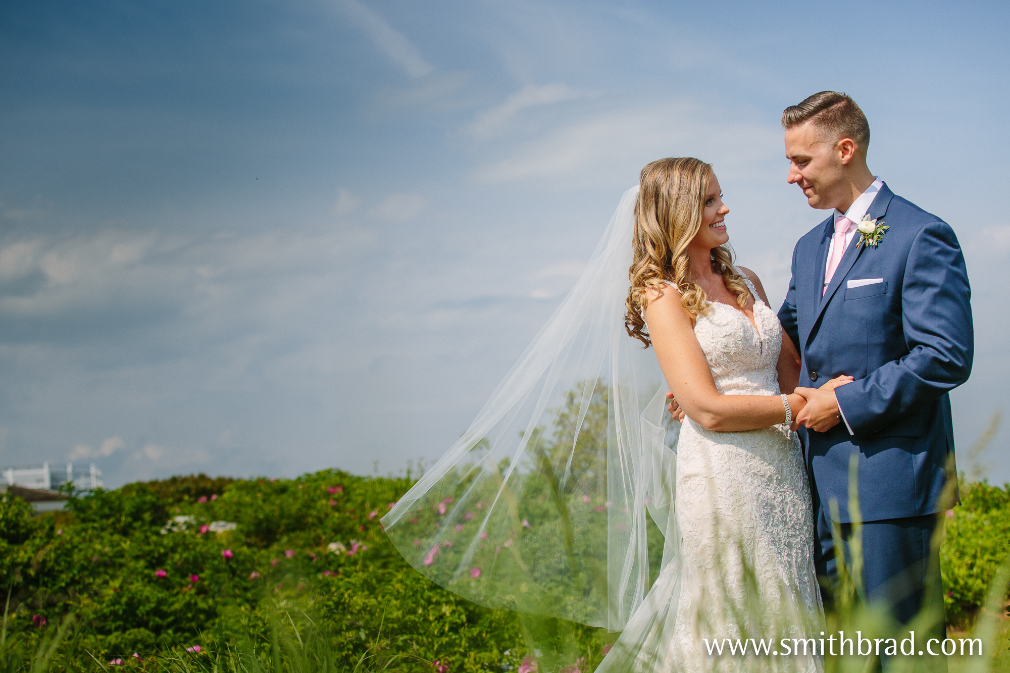Ocean_House_Watch_Hill_Westerly_Rhode_Island_Beach_Wedding_Photography_Photographer-13