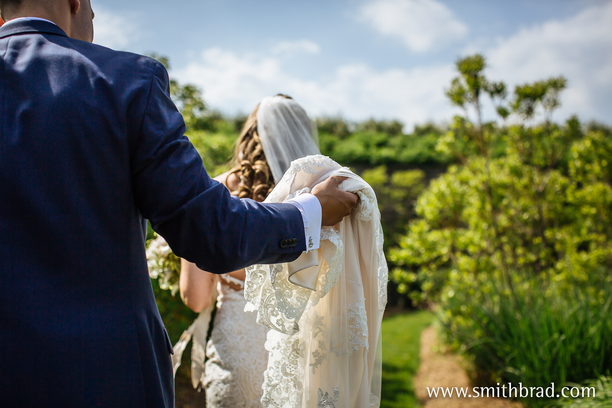 Ocean_House_Watch_Hill_Westerly_Rhode_Island_Beach_Wedding_Photography_Photographer-14