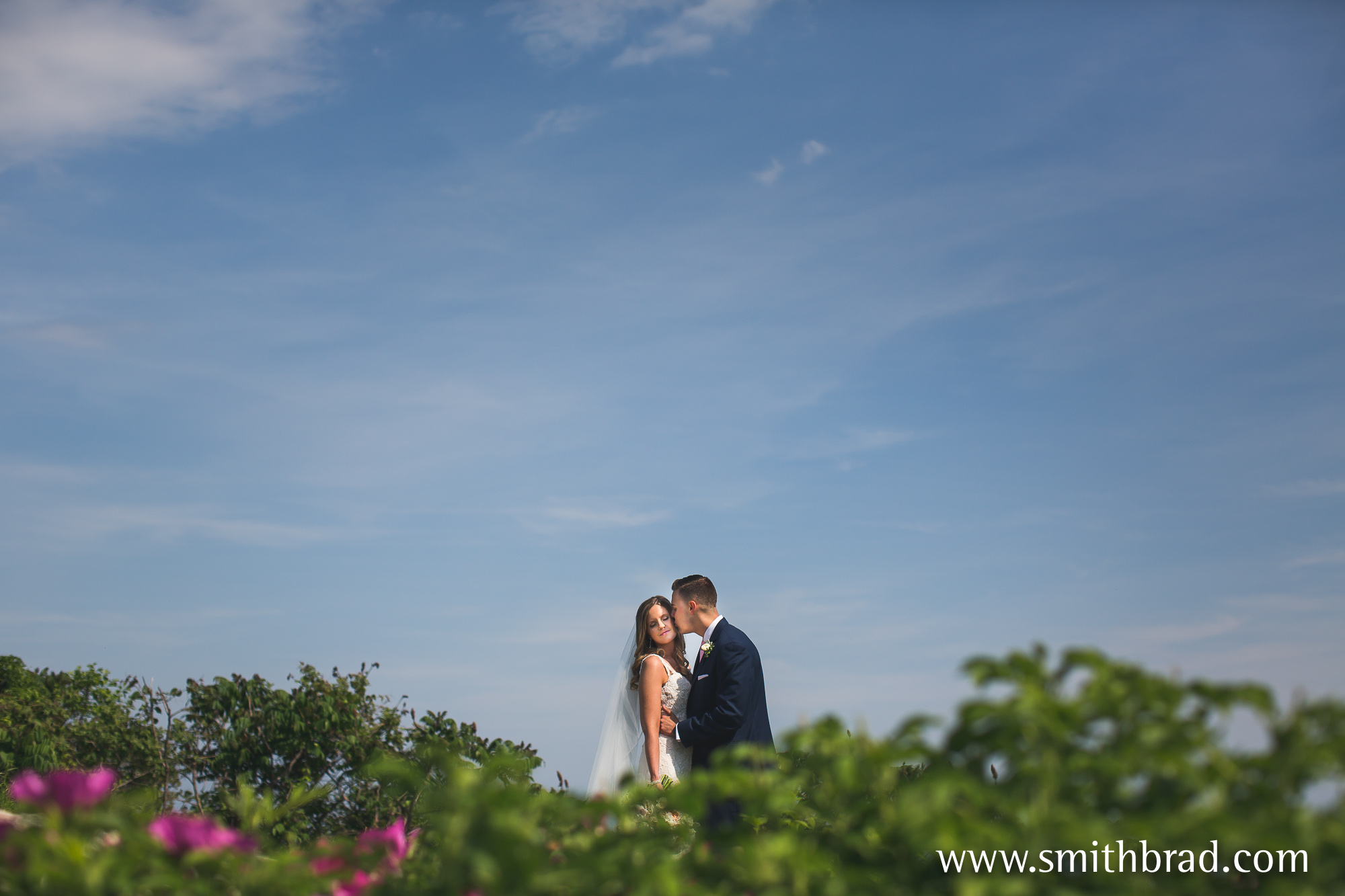 Ocean_House_Watch_Hill_Westerly_Rhode_Island_Beach_Wedding_Photography_Photographer-16