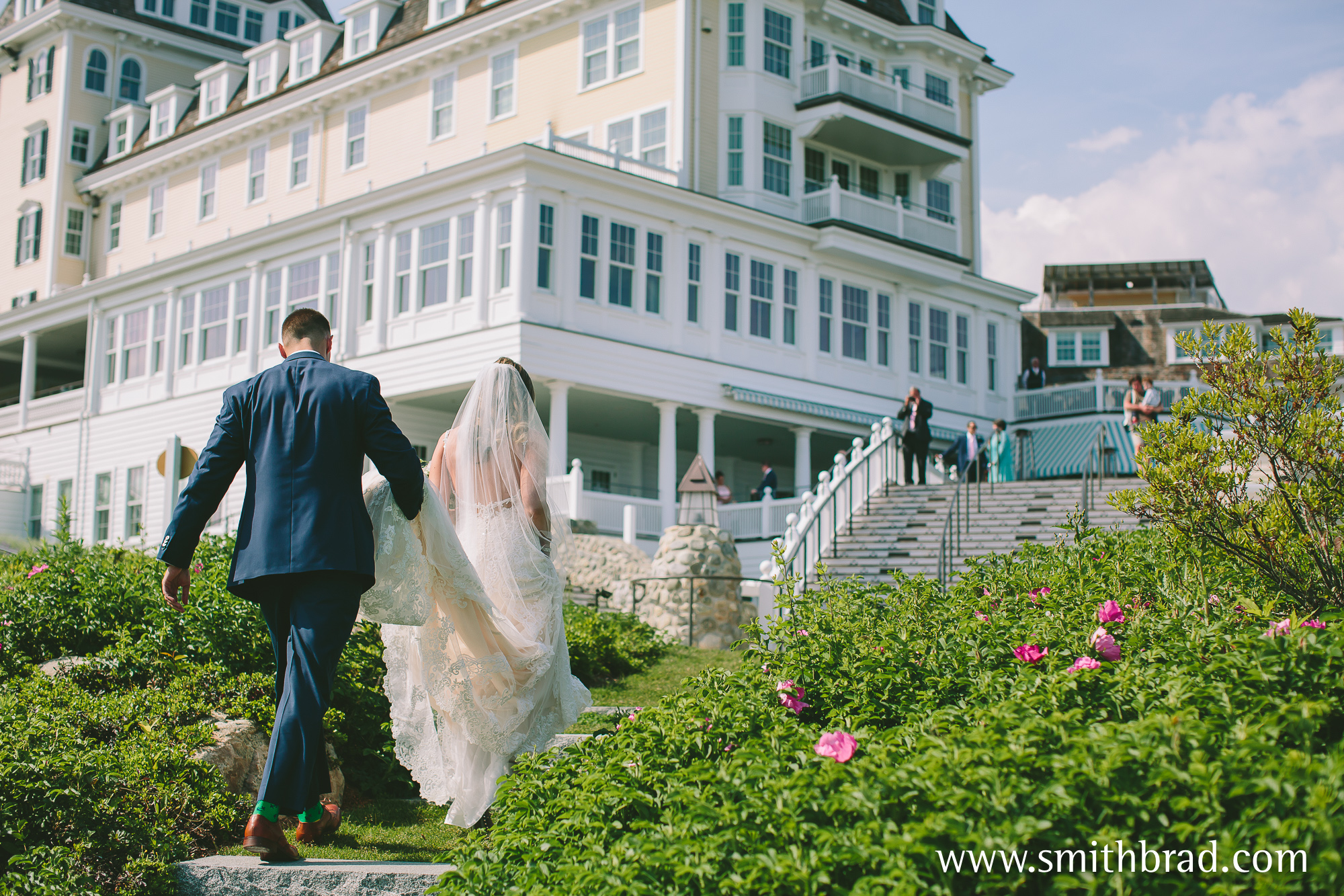 Ocean_House_Watch_Hill_Westerly_Rhode_Island_Beach_Wedding_Photography_Photographer-17
