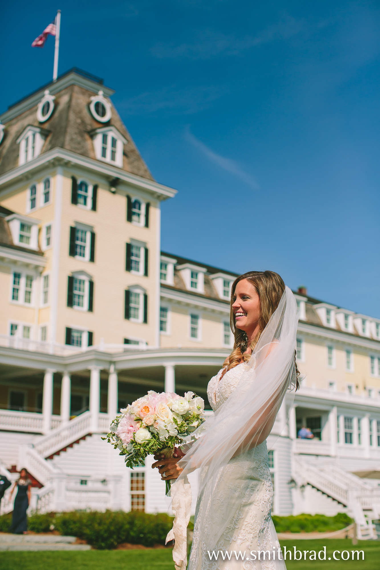 Ocean_House_Watch_Hill_Westerly_Rhode_Island_Beach_Wedding_Photography_Photographer-18