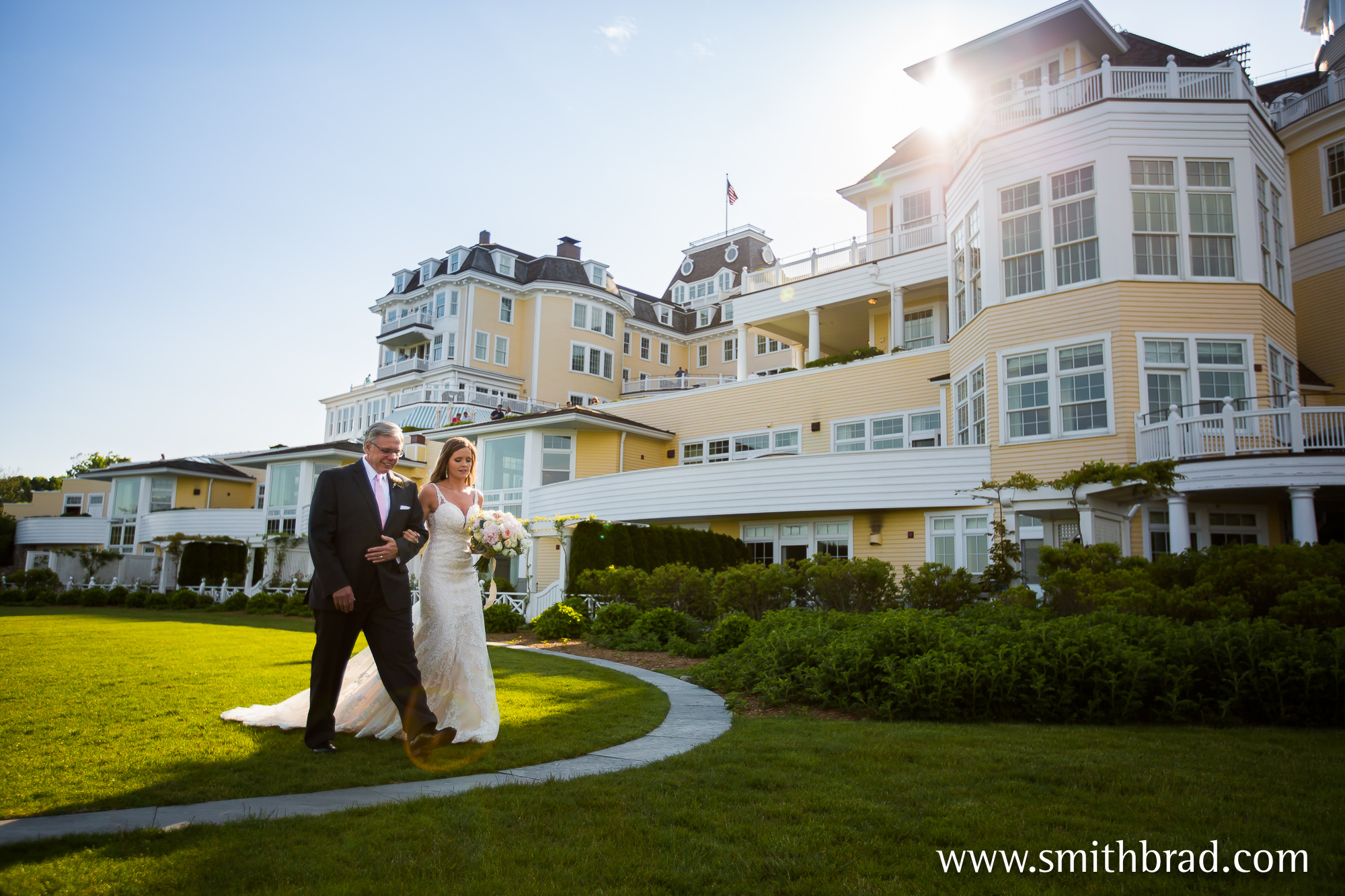 Ocean_House_Watch_Hill_Westerly_Rhode_Island_Beach_Wedding_Photography_Photographer-21