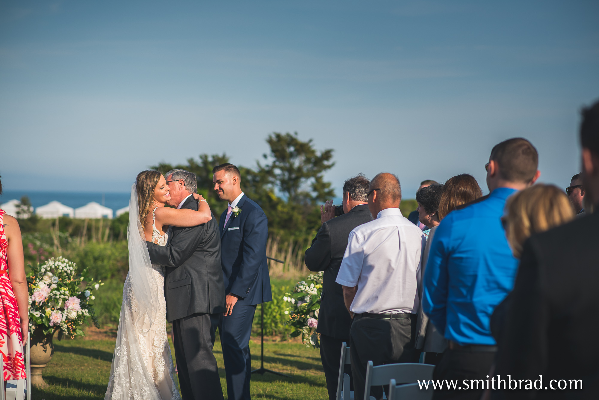 Ocean_House_Watch_Hill_Westerly_Rhode_Island_Beach_Wedding_Photography_Photographer-22