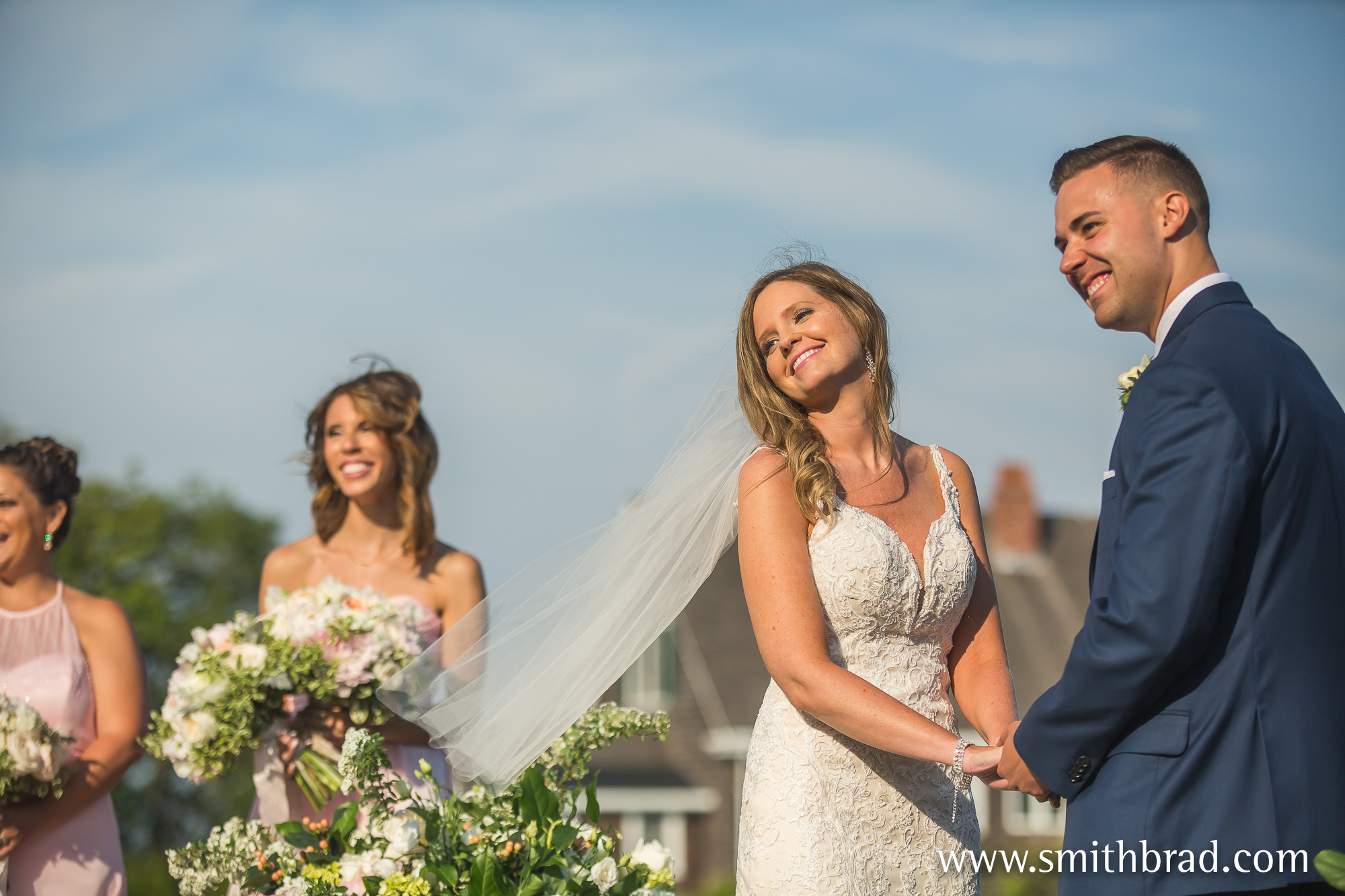Ocean_House_Watch_Hill_Westerly_Rhode_Island_Beach_Wedding_Photography_Photographer-23