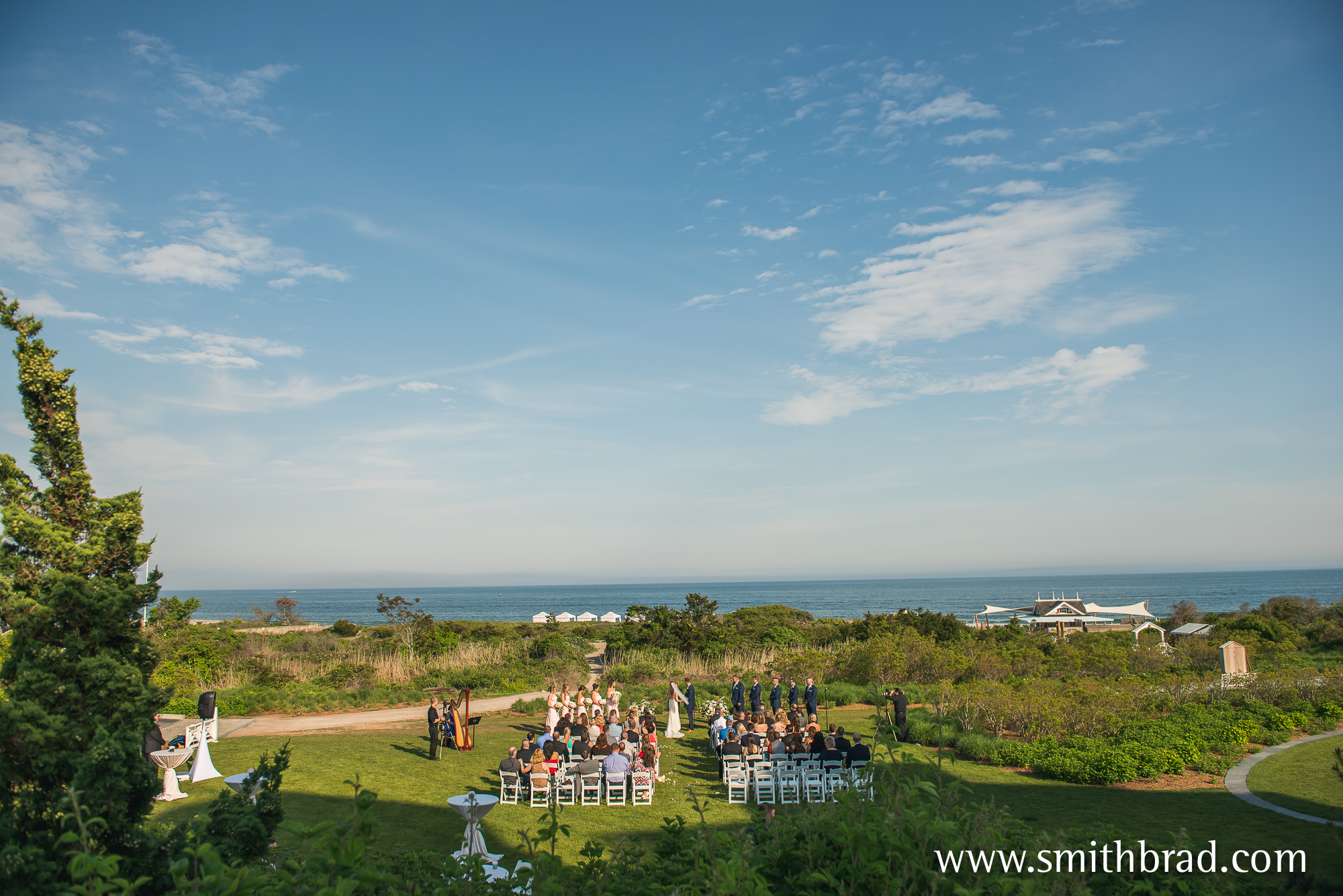 Ocean_House_Watch_Hill_Westerly_Rhode_Island_Beach_Wedding_Photography_Photographer-24