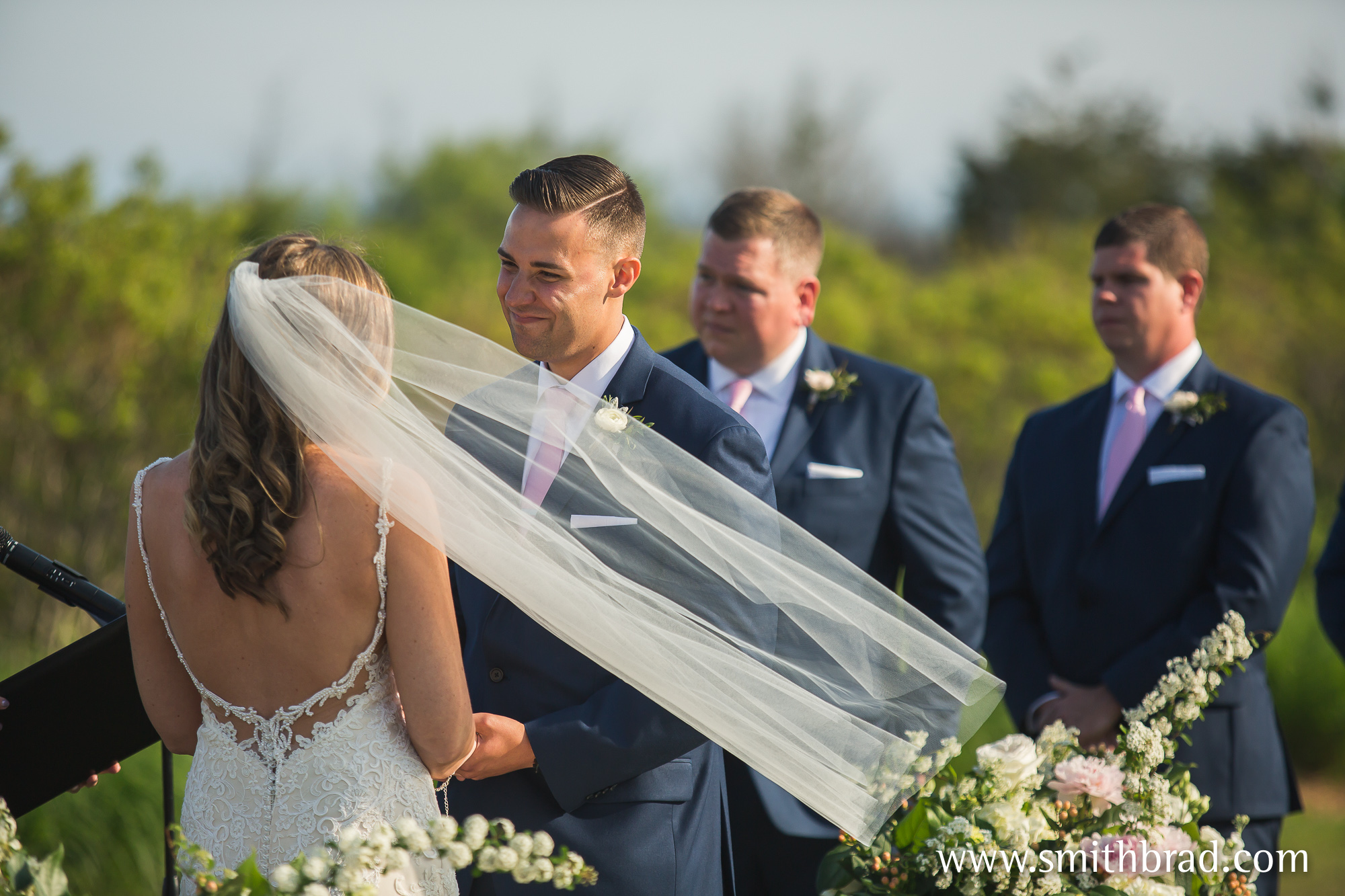 Ocean_House_Watch_Hill_Westerly_Rhode_Island_Beach_Wedding_Photography_Photographer-25