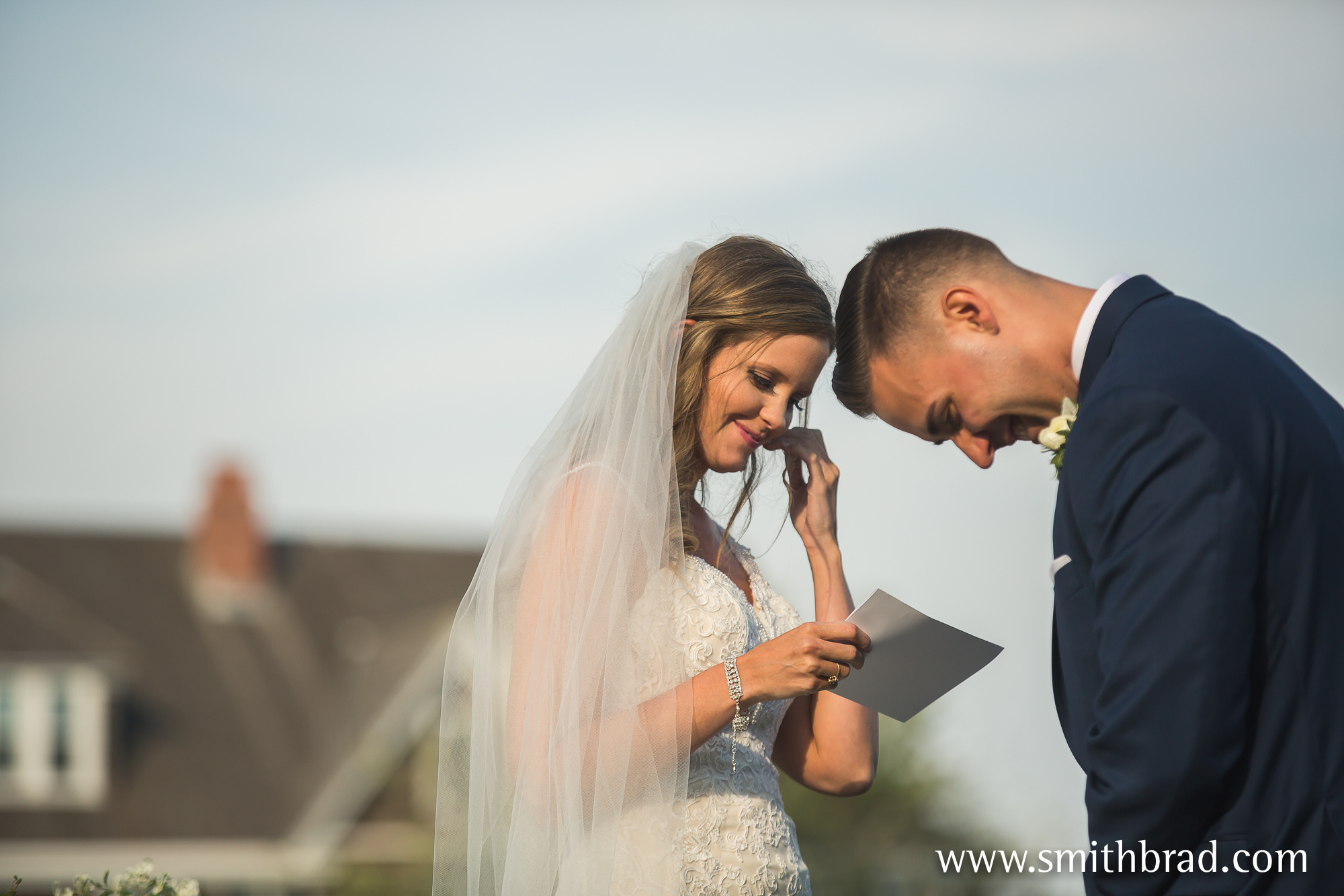 Ocean_House_Watch_Hill_Westerly_Rhode_Island_Beach_Wedding_Photography_Photographer-26