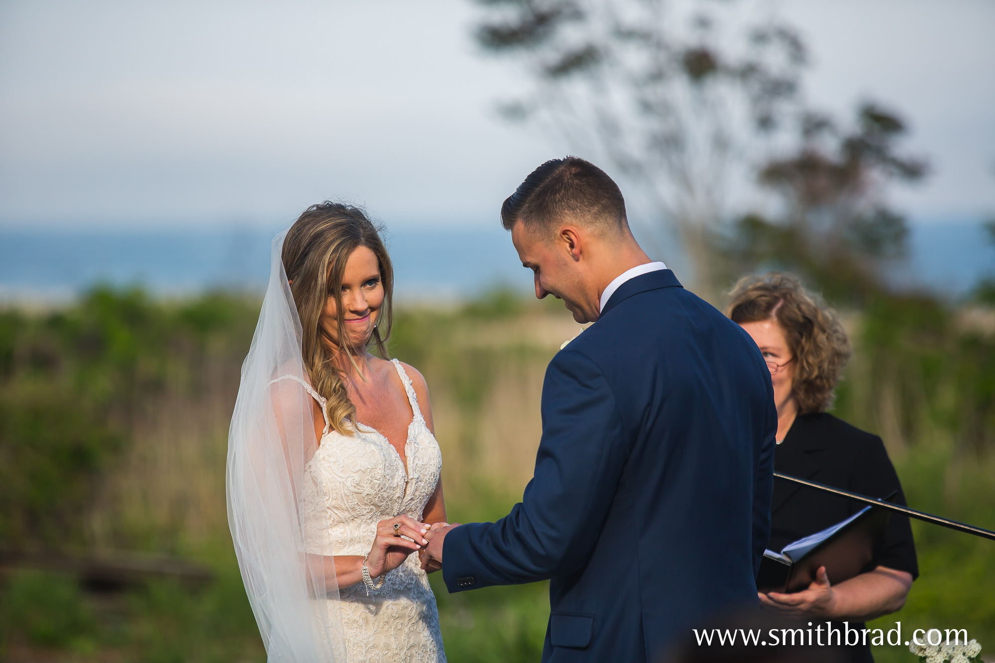 Ocean_House_Watch_Hill_Westerly_Rhode_Island_Beach_Wedding_Photography_Photographer-27