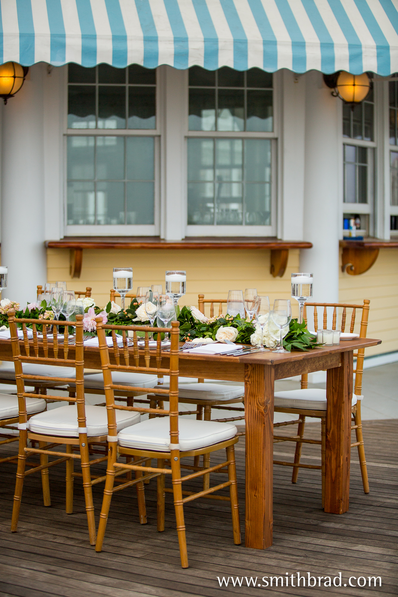 Ocean_House_Watch_Hill_Westerly_Rhode_Island_Beach_Wedding_Photography_Photographer-29