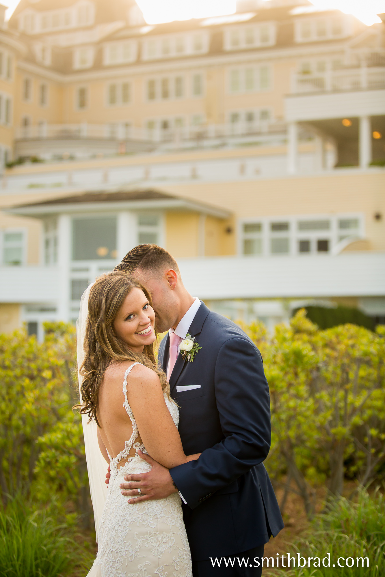 Ocean_House_Watch_Hill_Westerly_Rhode_Island_Beach_Wedding_Photography_Photographer-31